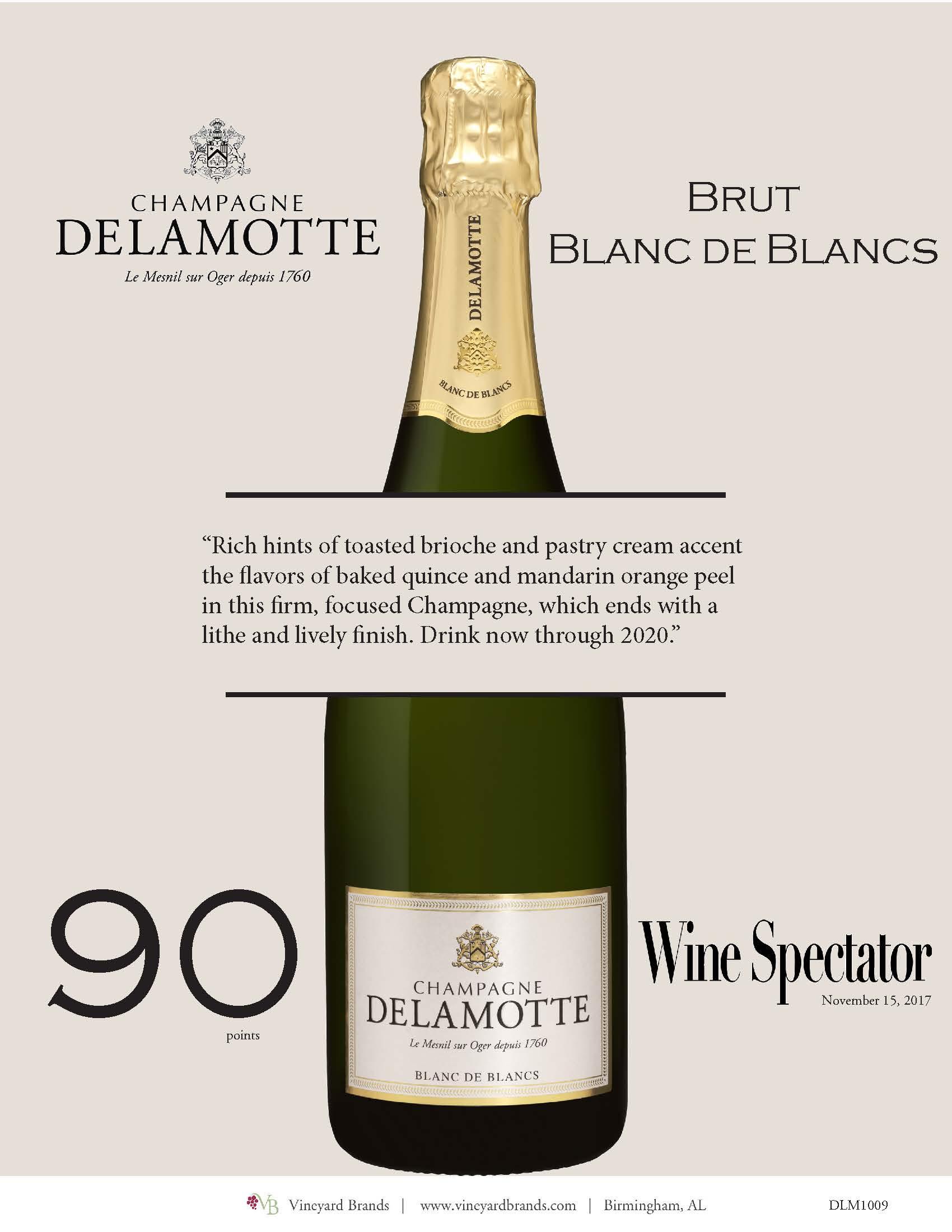 Champagne Delamotte Brut Blanc de Blancs NV.jpg