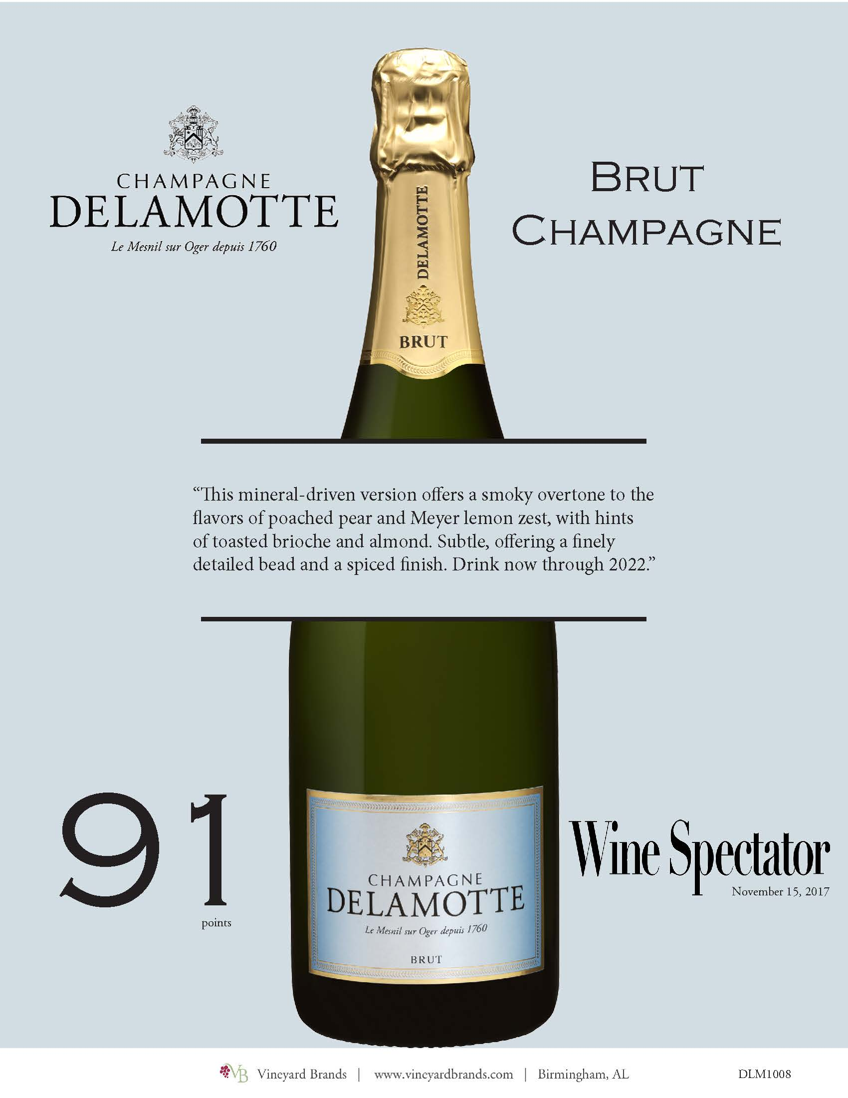 Champagne Delamotte Brut Champagne NV.jpg