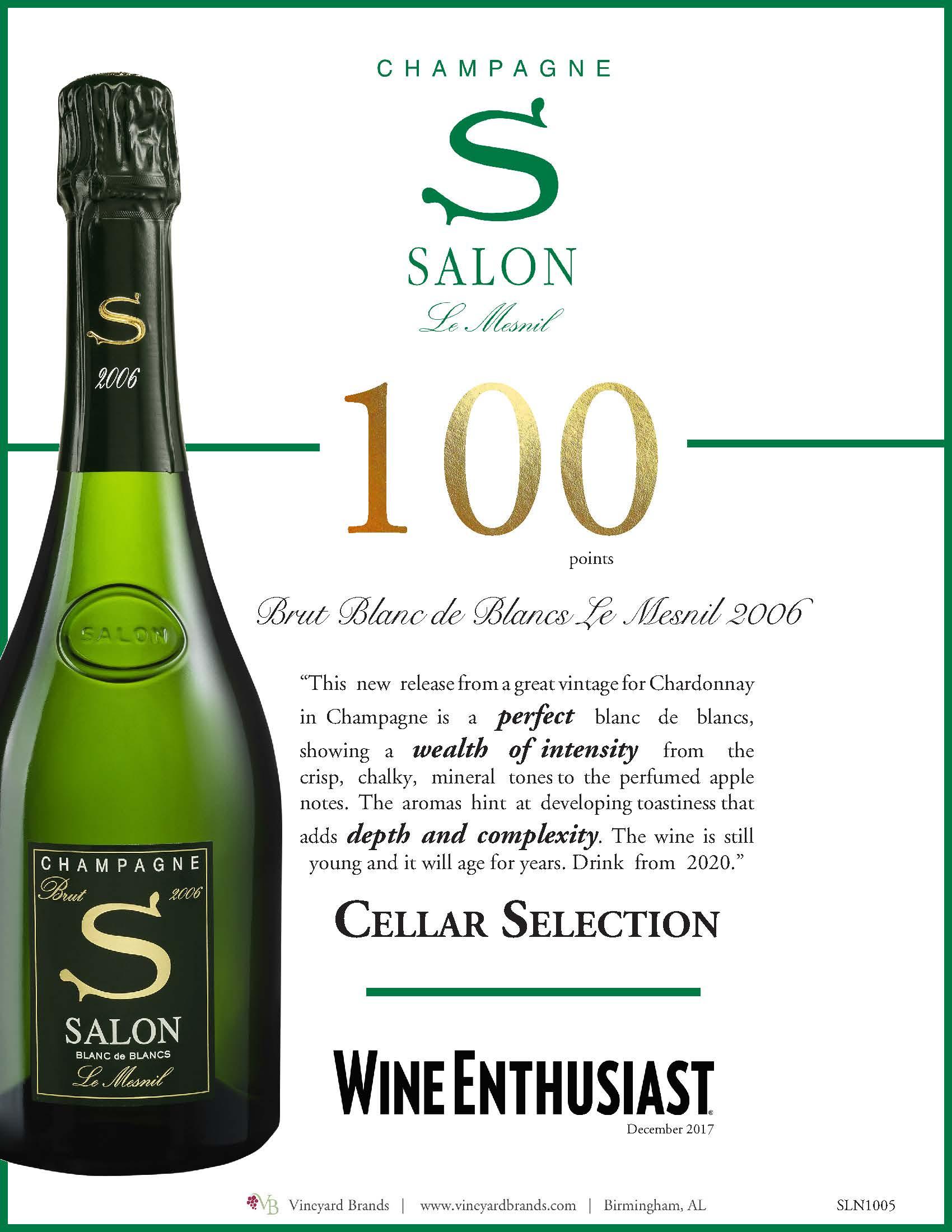 Champagne Salon 2006.jpg