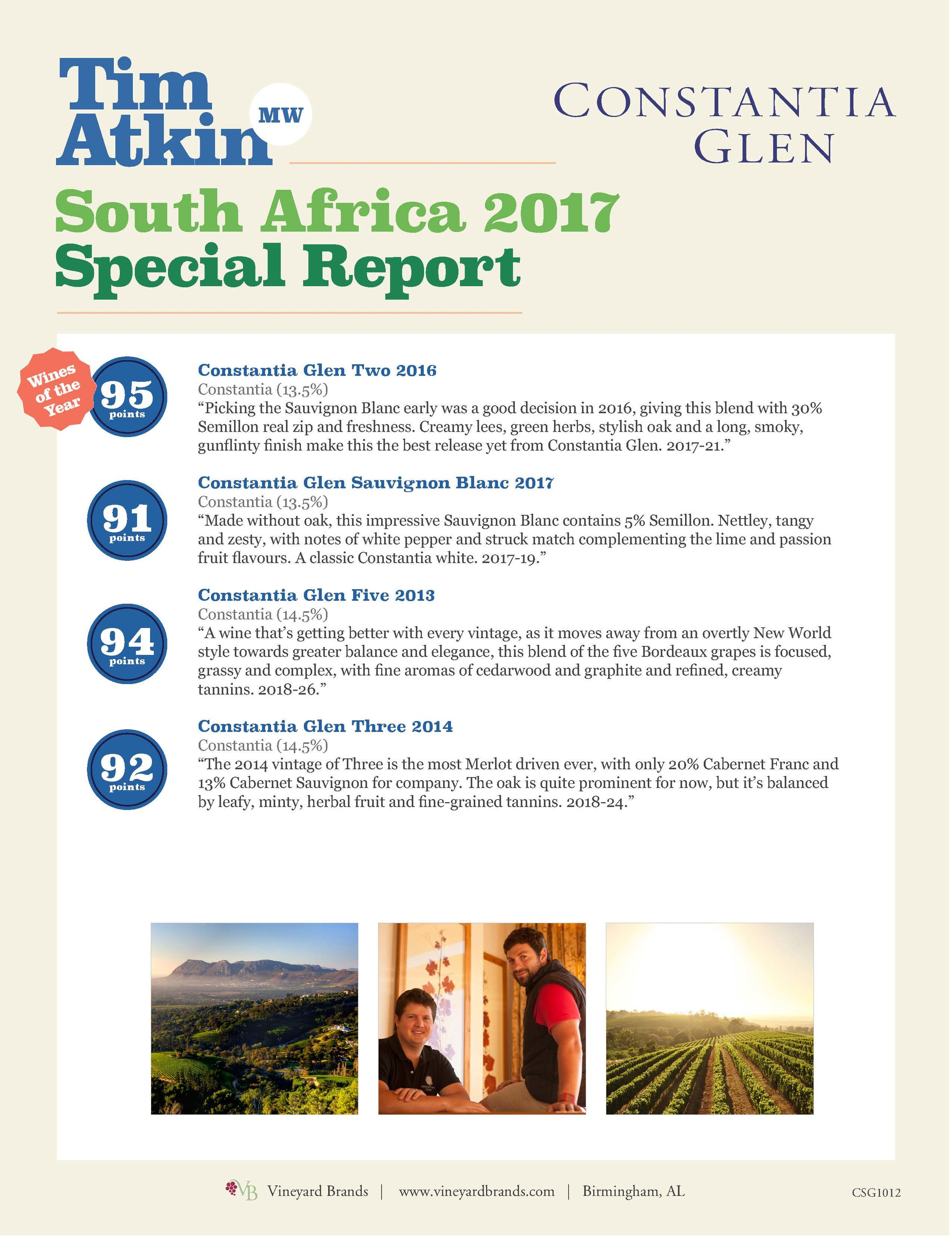 Constantia Glen Tim Atkin Multi Report.jpg