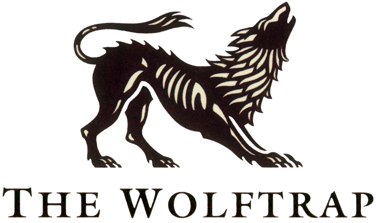 Worcester Telegram & Gazette:Off the Vine: Halloween wines to howl about (ft. The Wolftrap) | 10/26/17