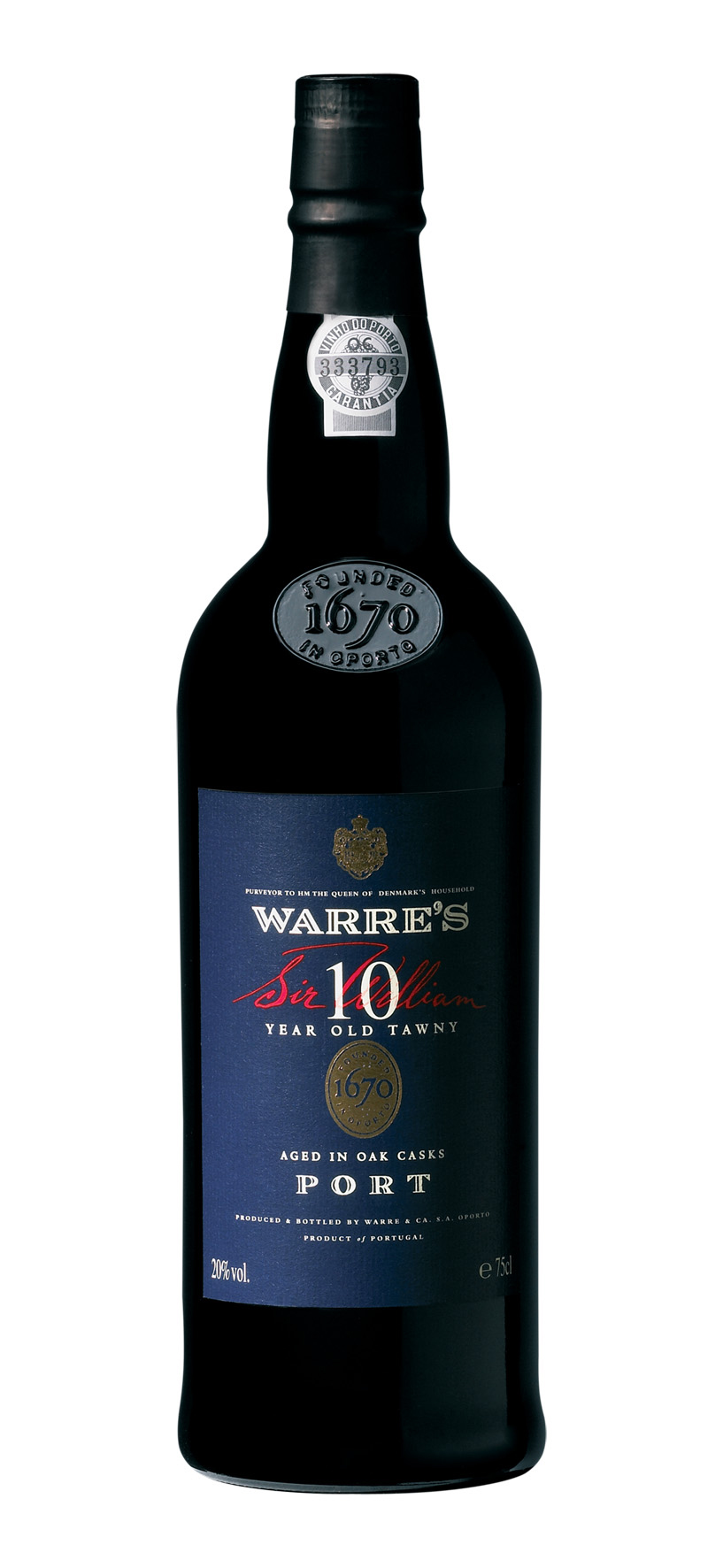 Warre's Sir William 10 Year Old Tawny Port Bottle.jpg