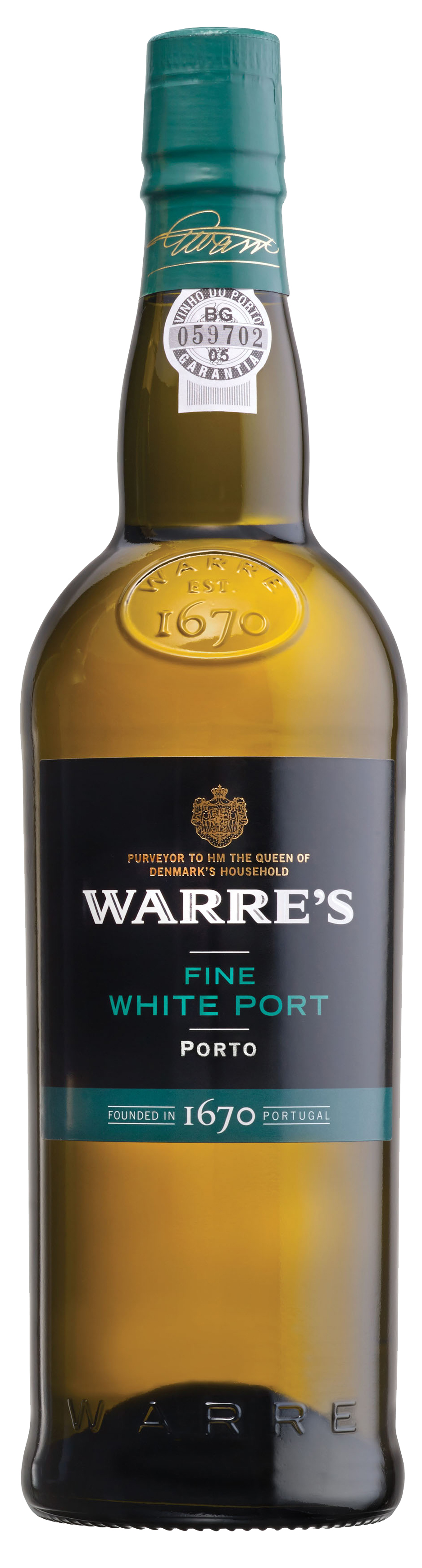 Warre's White Fine Port Bottle.jpg