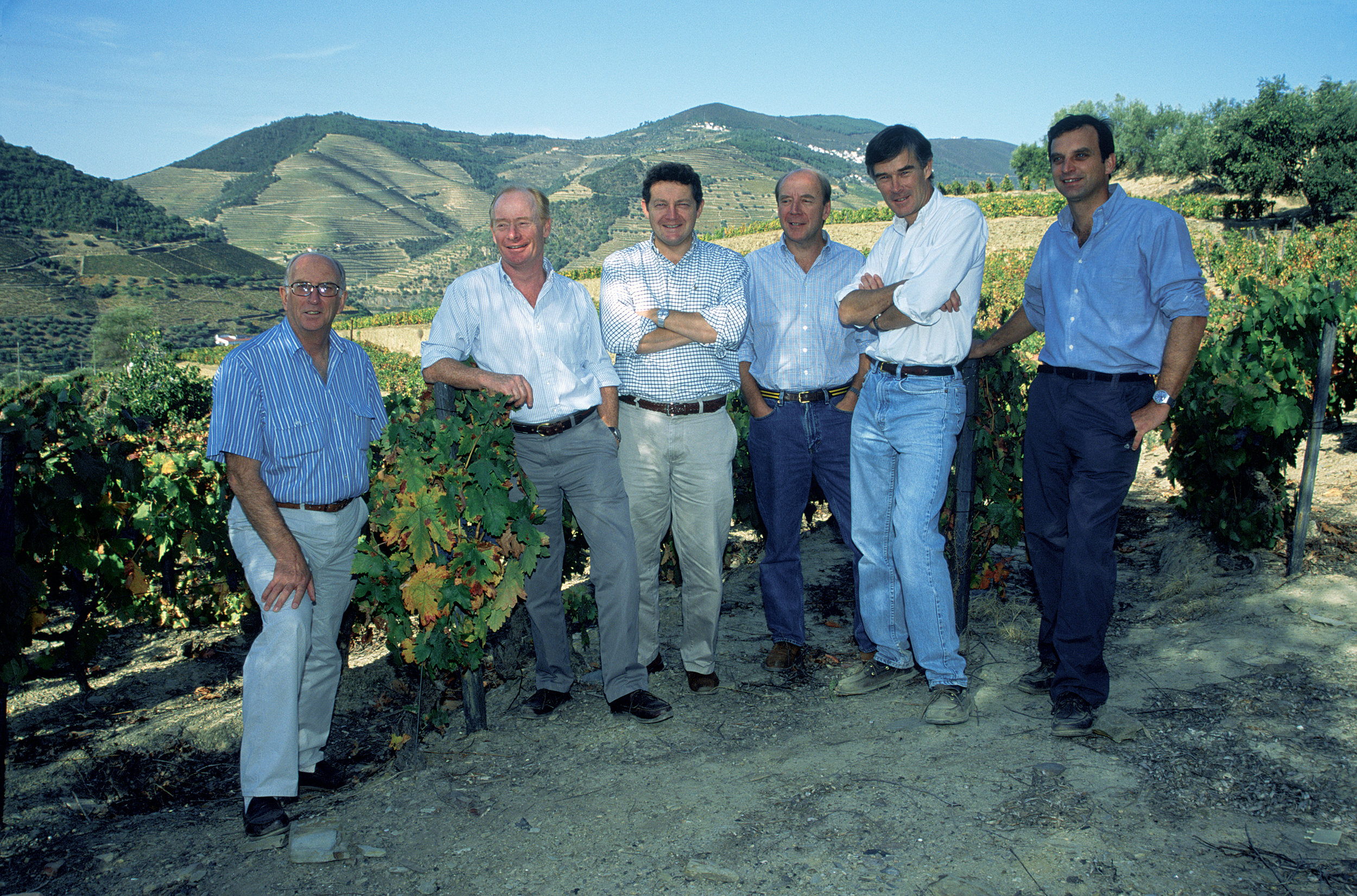 WarresSymingtons_Douro_valley.jpg