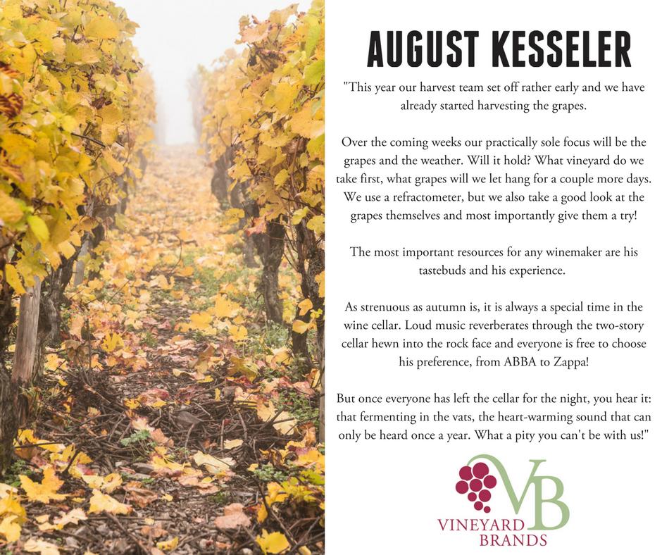 Harvest Season_Kesseler.png