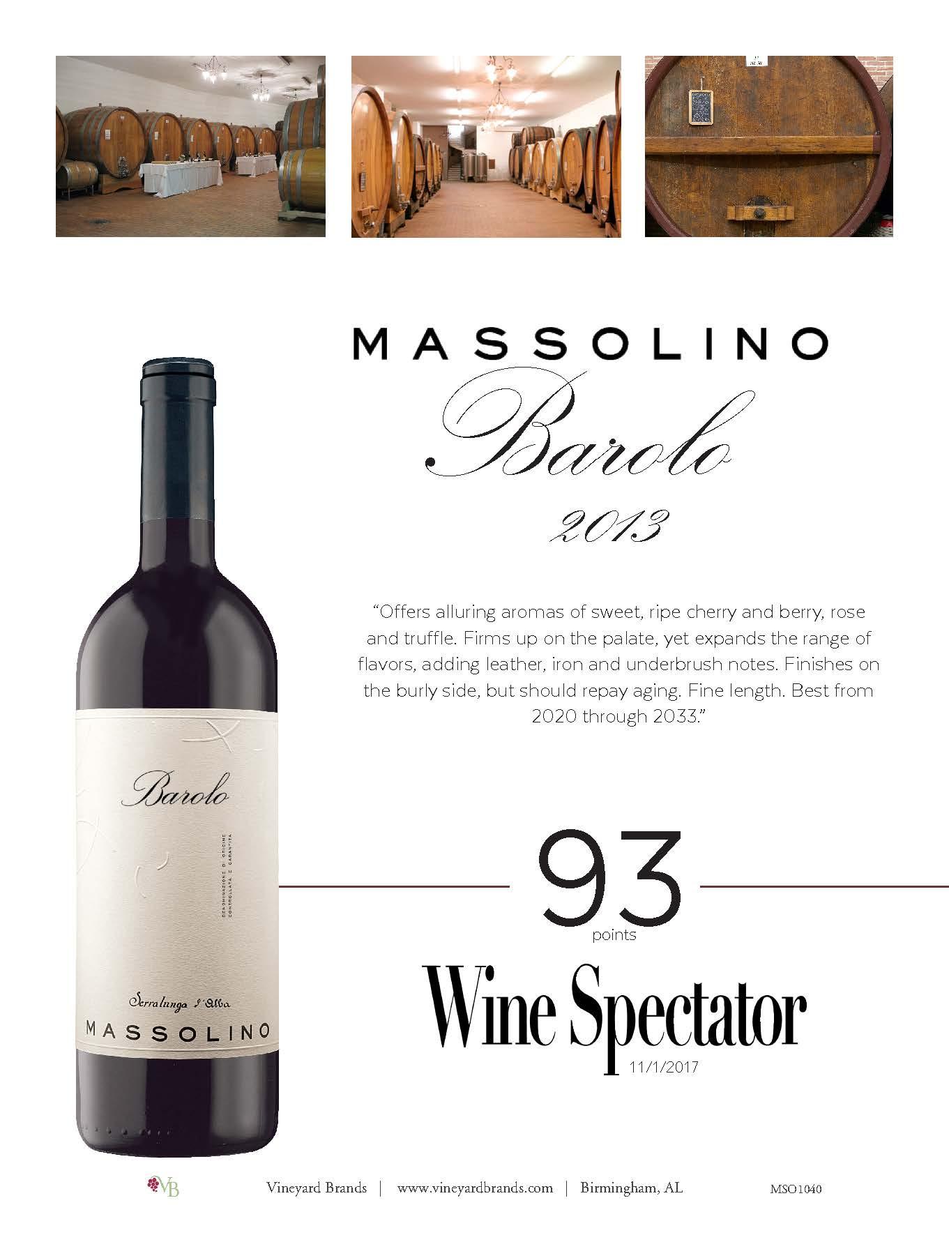 Massolino Barolo 2013.jpg