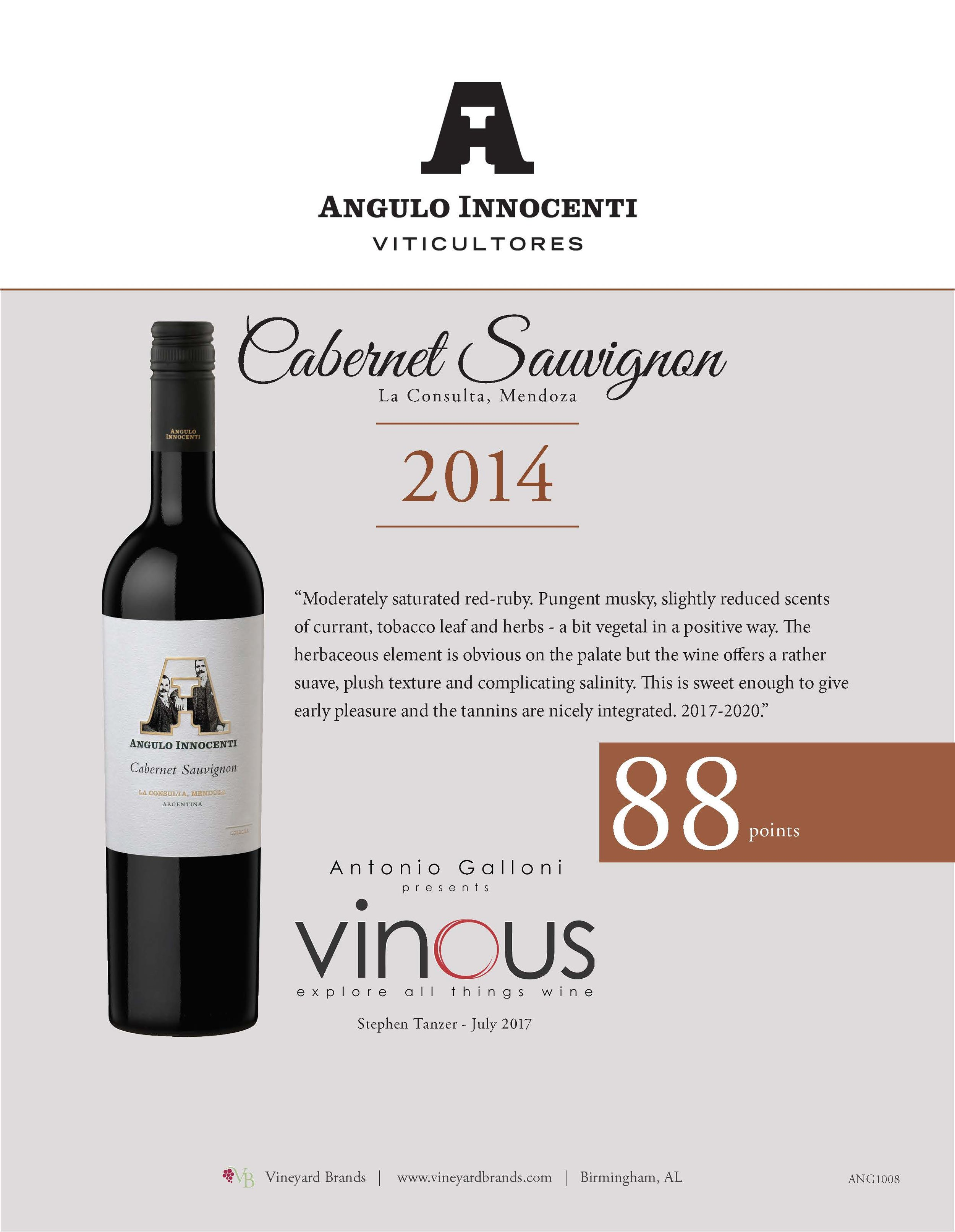 Angulo Innocenti Cabernet Sauvignon 2014.jpg