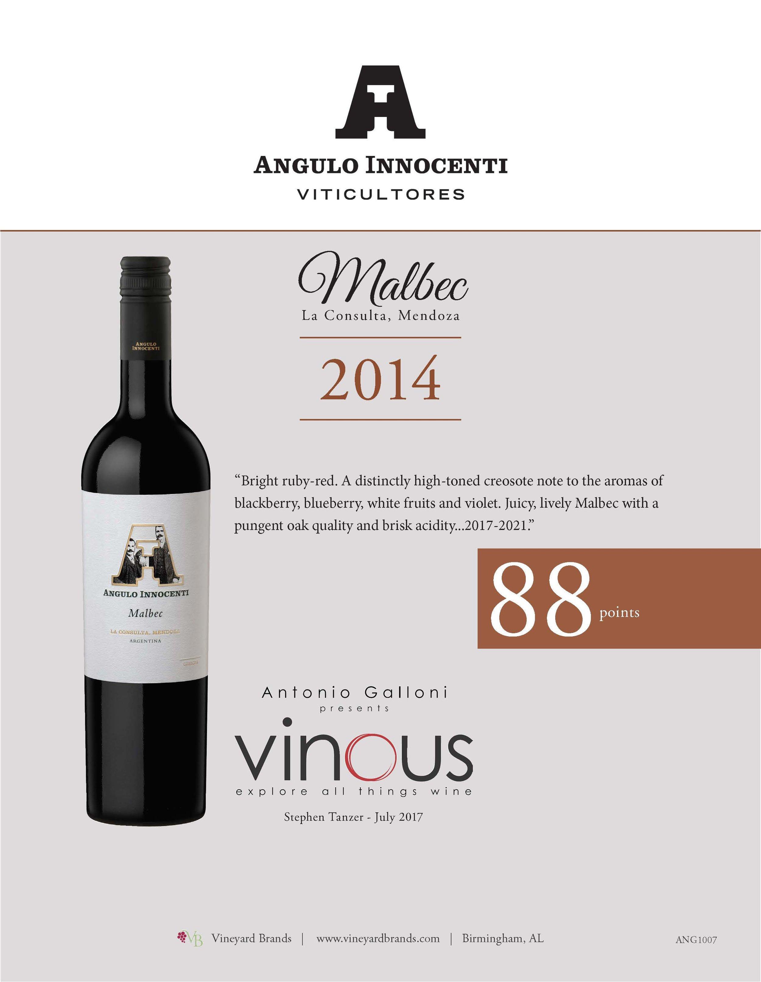 Angulo Innocenti Malbec La consulta 2014.jpg