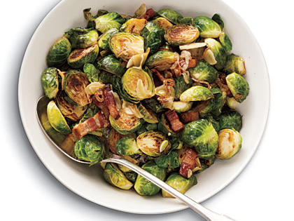 brussel sprouts.jpg