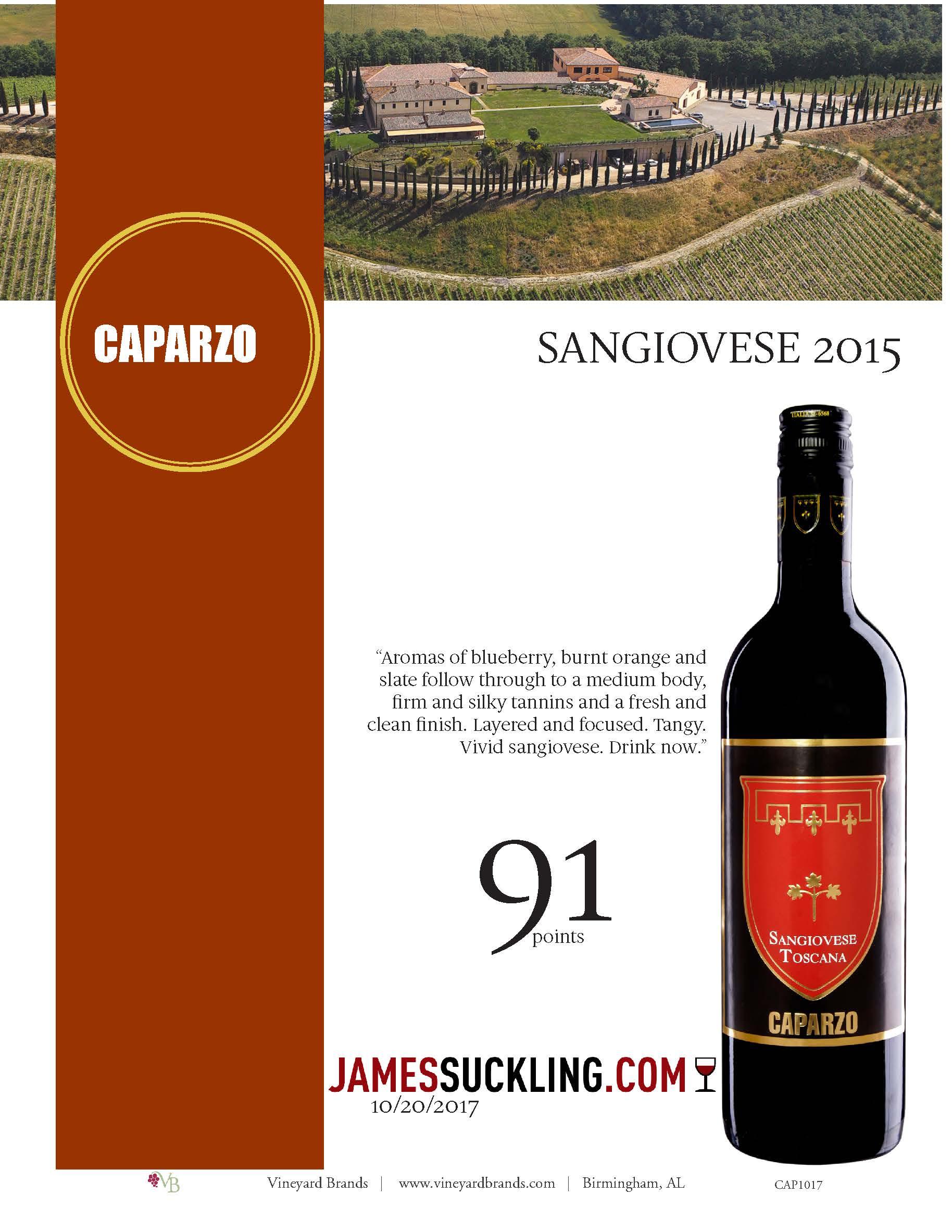 Caparzo Sangiovese 2015.jpg