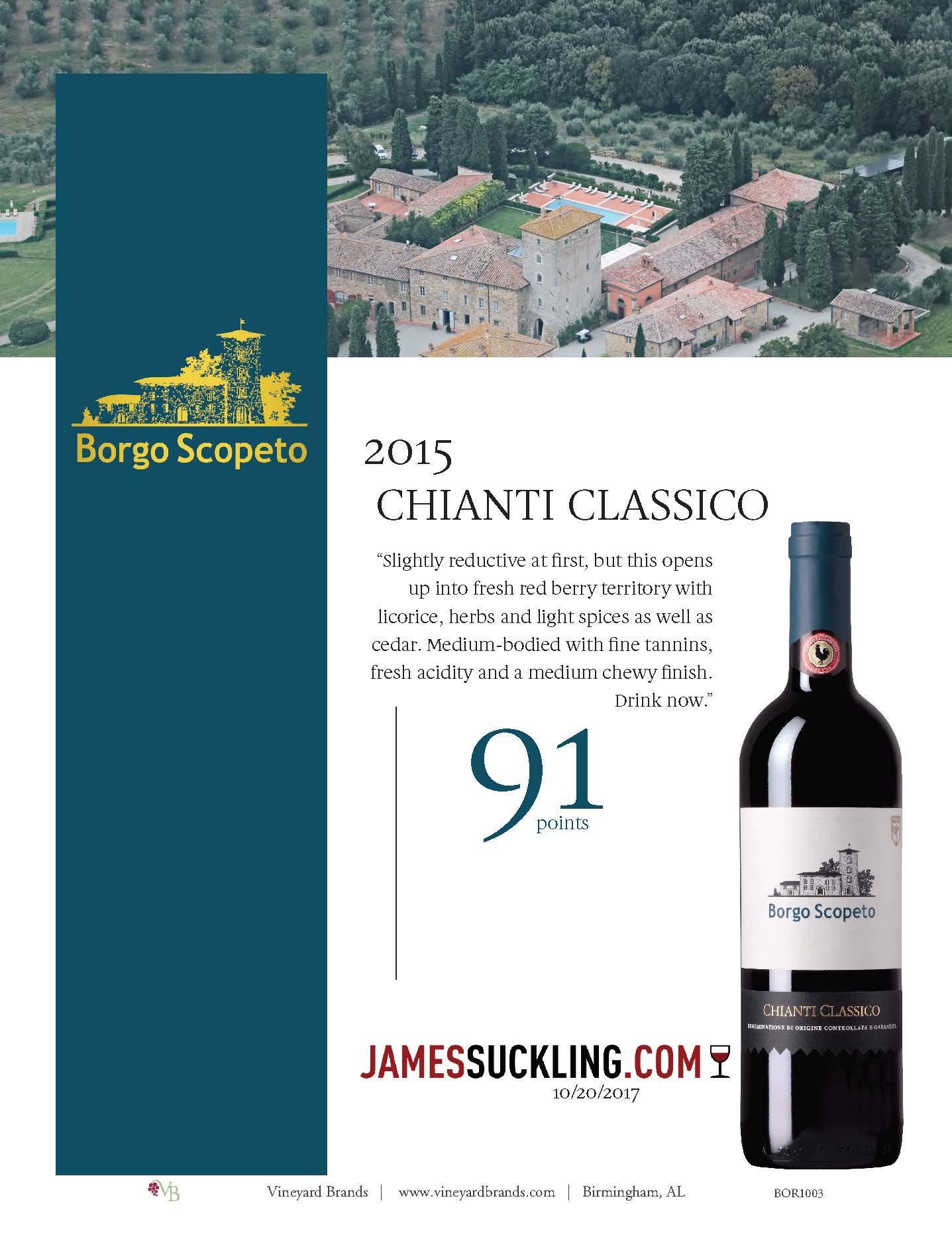 Borgo Scopeto Chianti Classico 2015.jpg