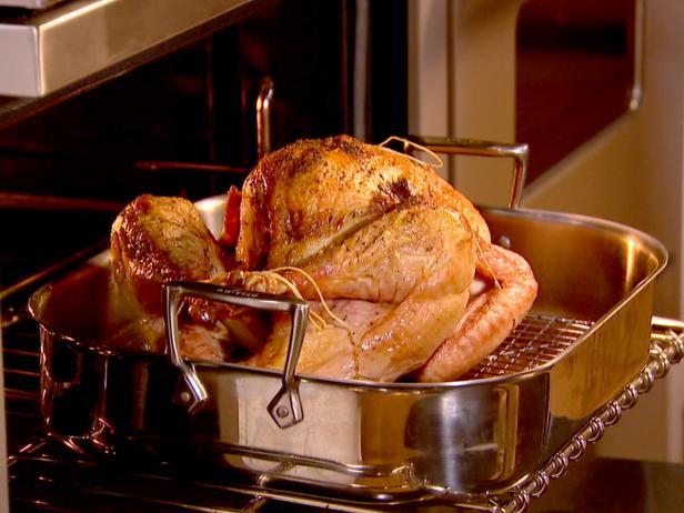 Roast Turkey Truffle Butter.jpg