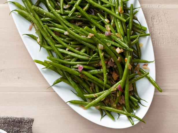 string beans with shallots.jpg