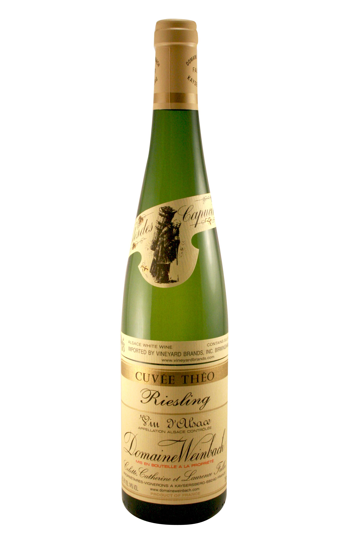 Weinbach Riesling Cuveé Theo Bottle.jpg