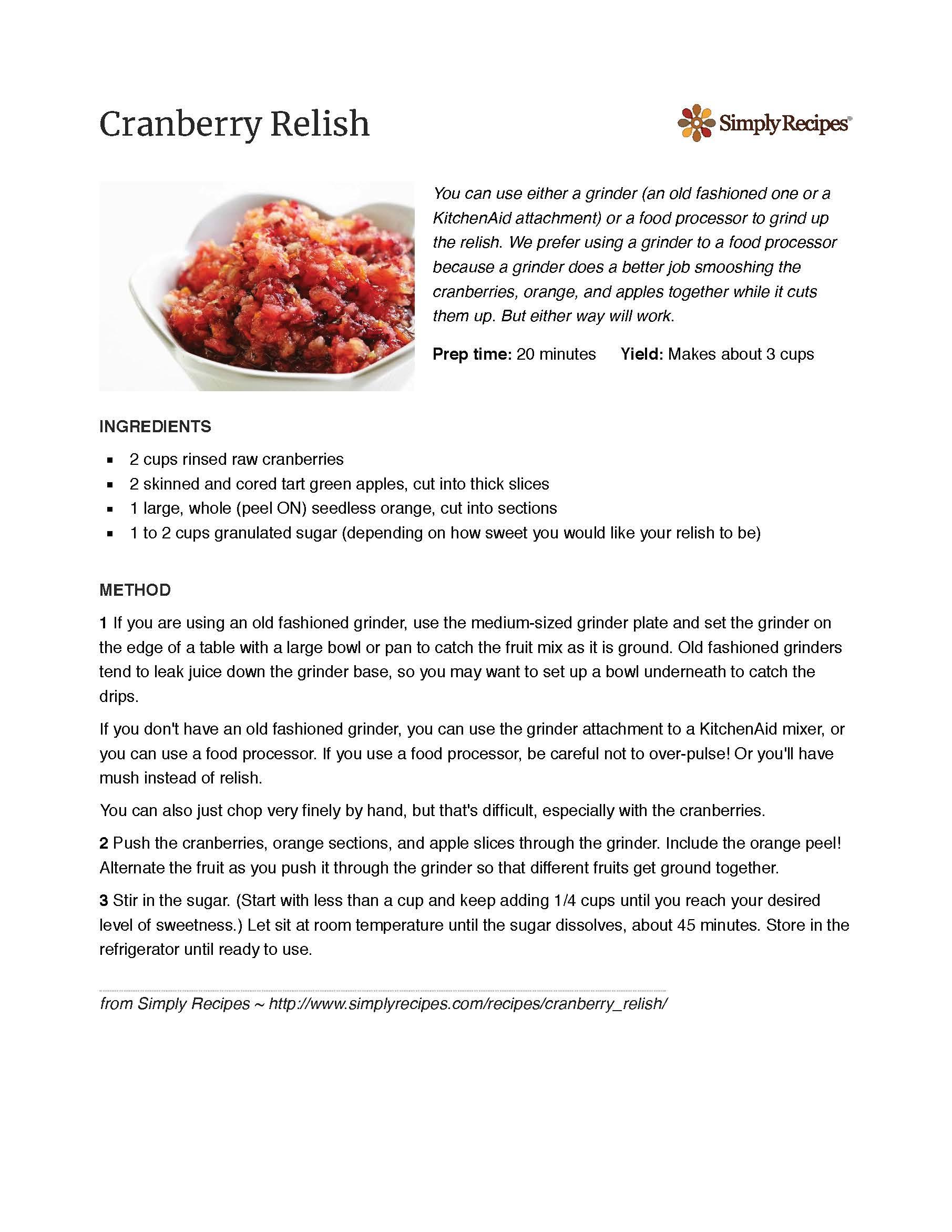 Cranberry Relish Recipe  SimplyRecipes.com.jpg