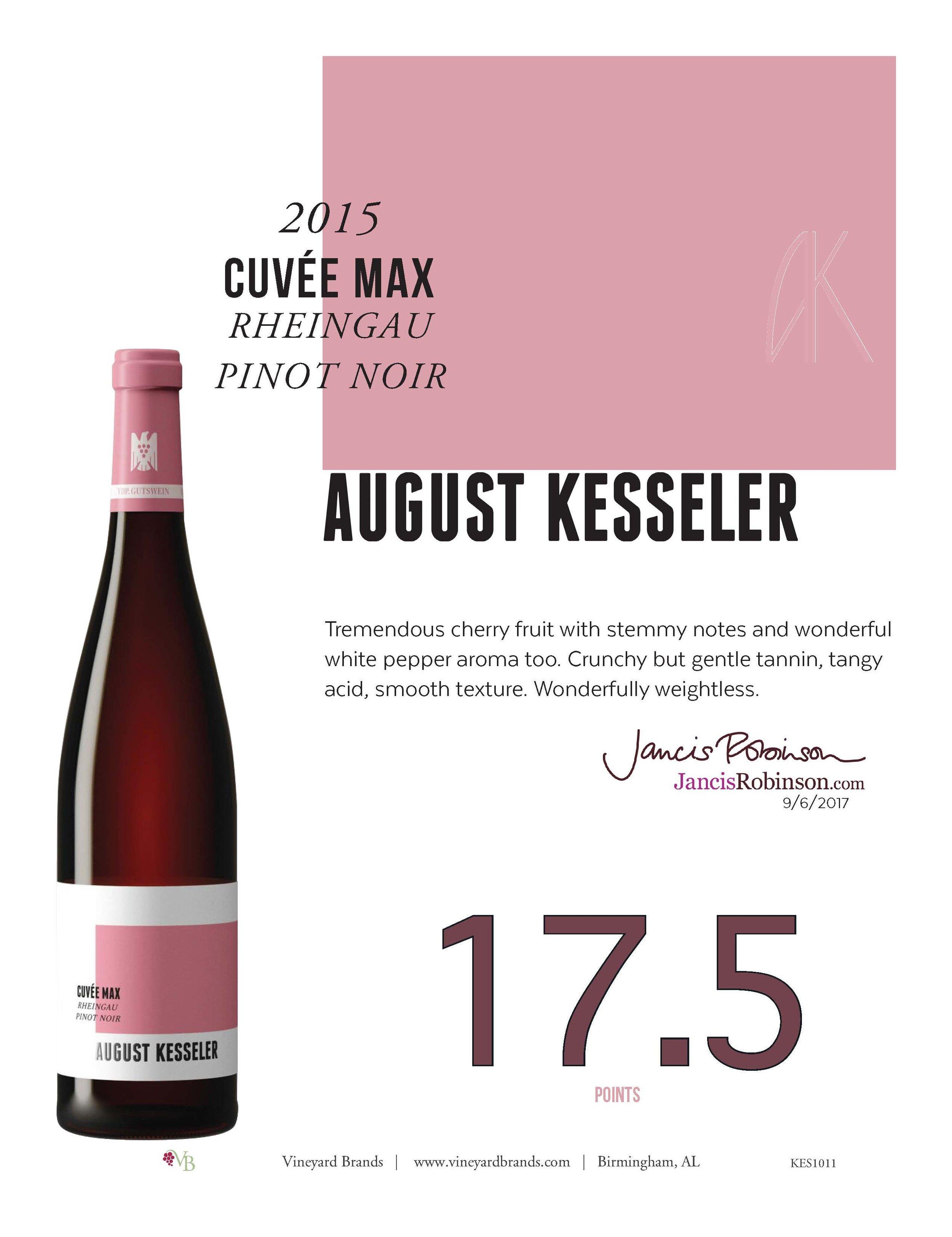 Kesseler Cuvee Max Pinot Noir.jpg
