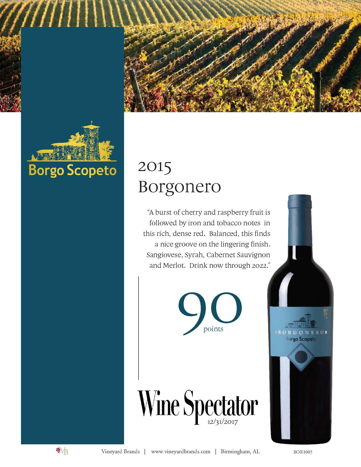 Borgo Scopeto Borgonero 2015.jpg