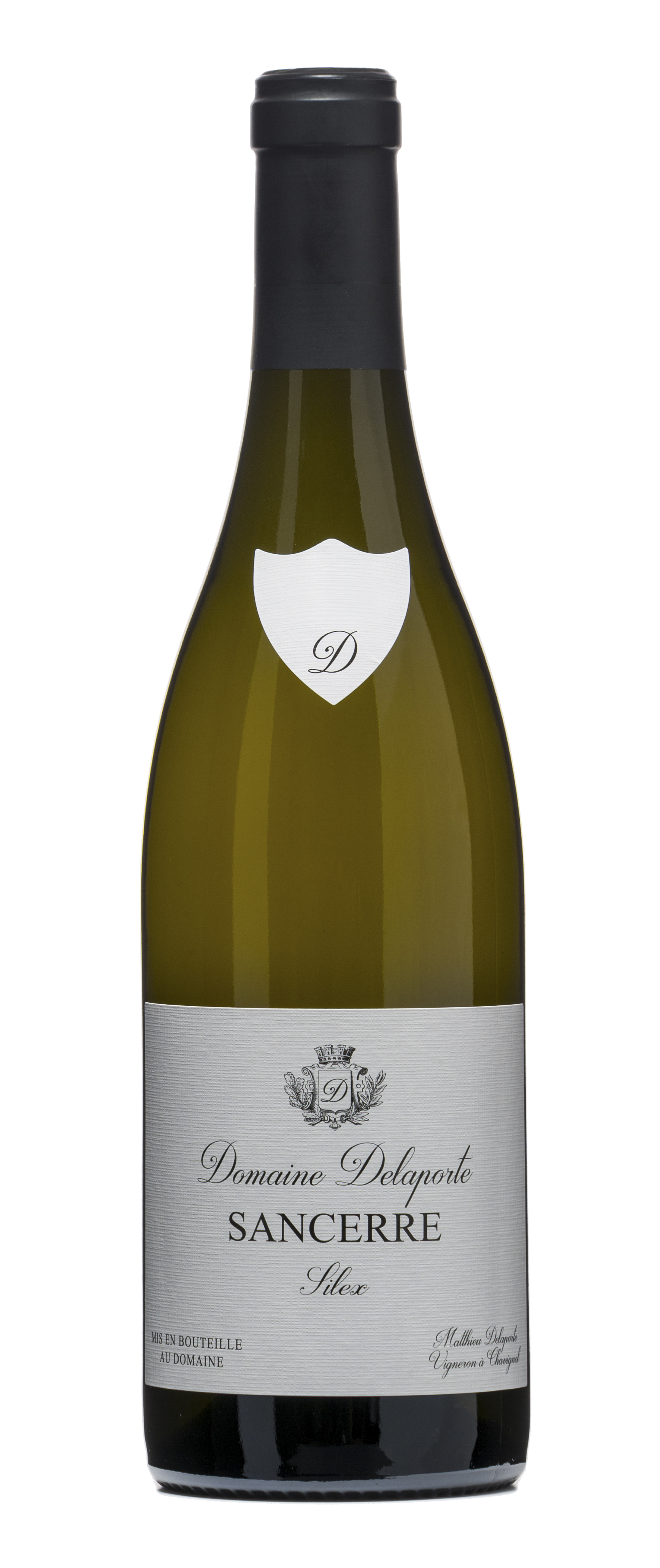 Delaporte Sancerre Silex Bottle.jpg