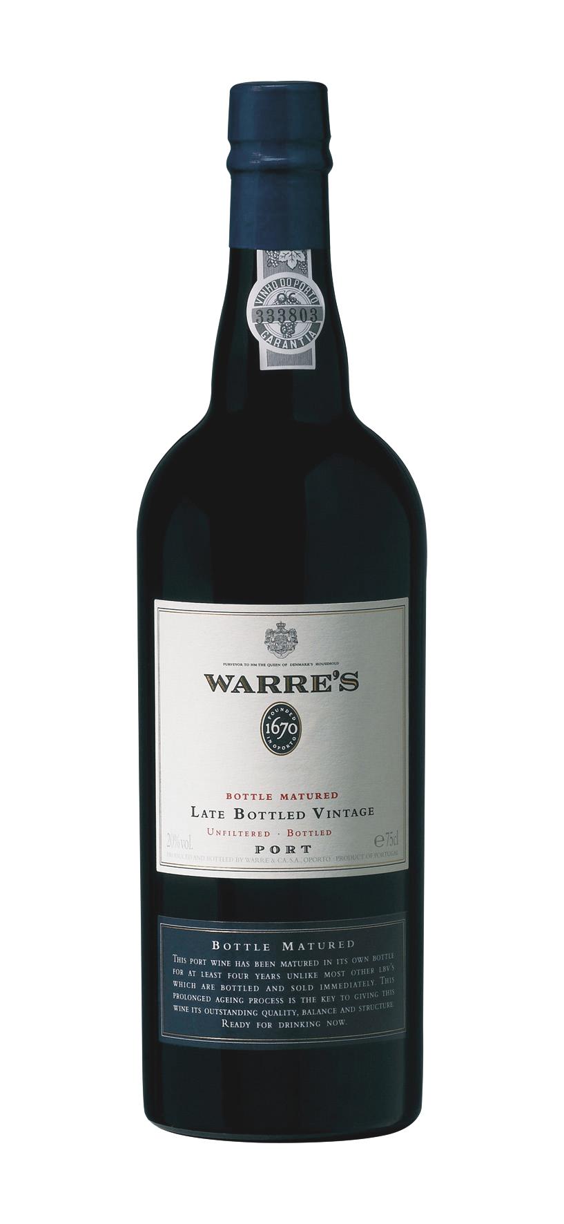 Warre's Late Bottle Vintage Bottle.jpg