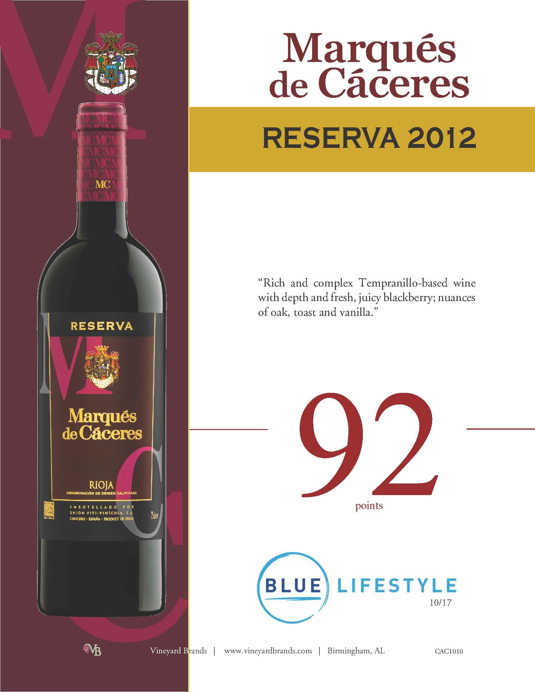Marques de Caceres Reserva 2012.jpg