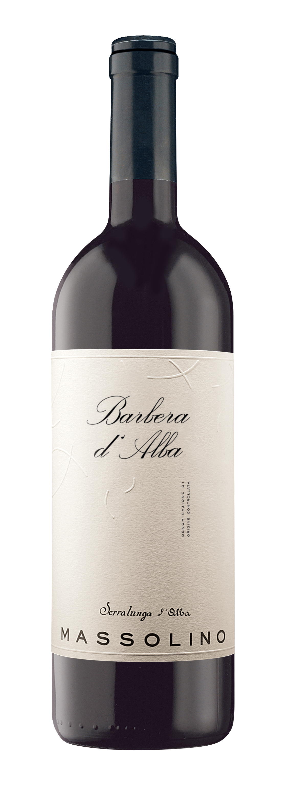 Massolino Barbera d'Alba Bottle.jpg