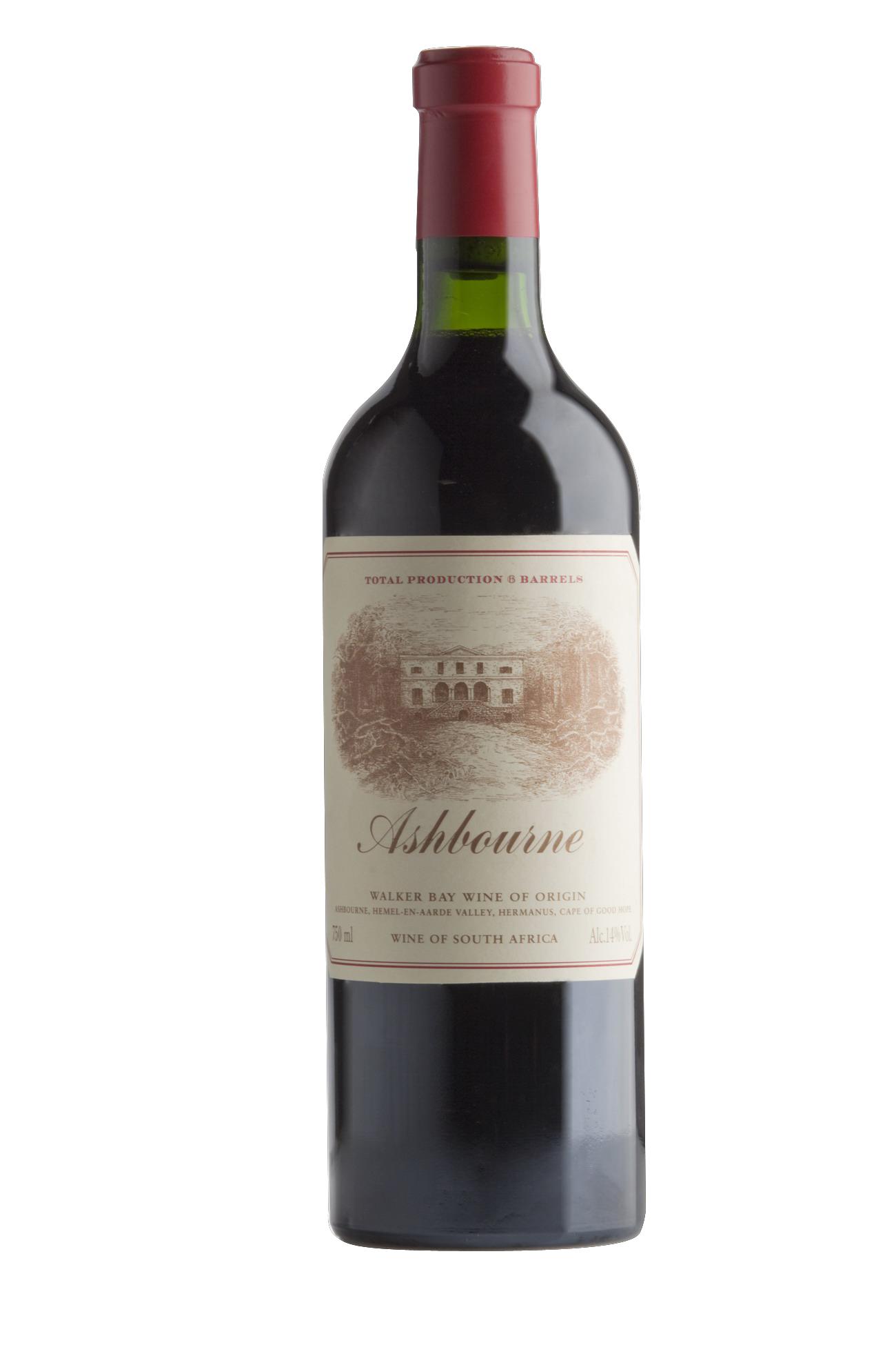 Ashbourne Bottle.jpg
