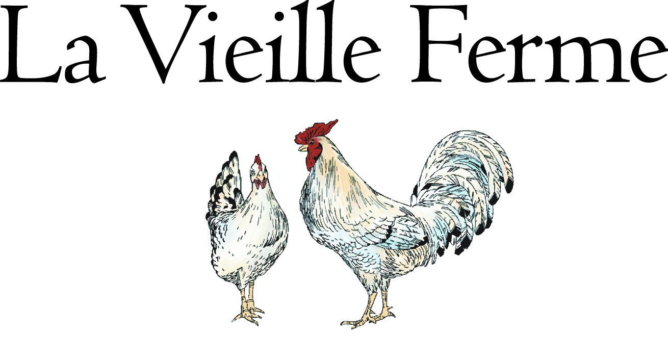 Shanken News Daily: Led By La Vieille Ferme, Vineyard Brands' Profile Continues To Rise | 2/7/18