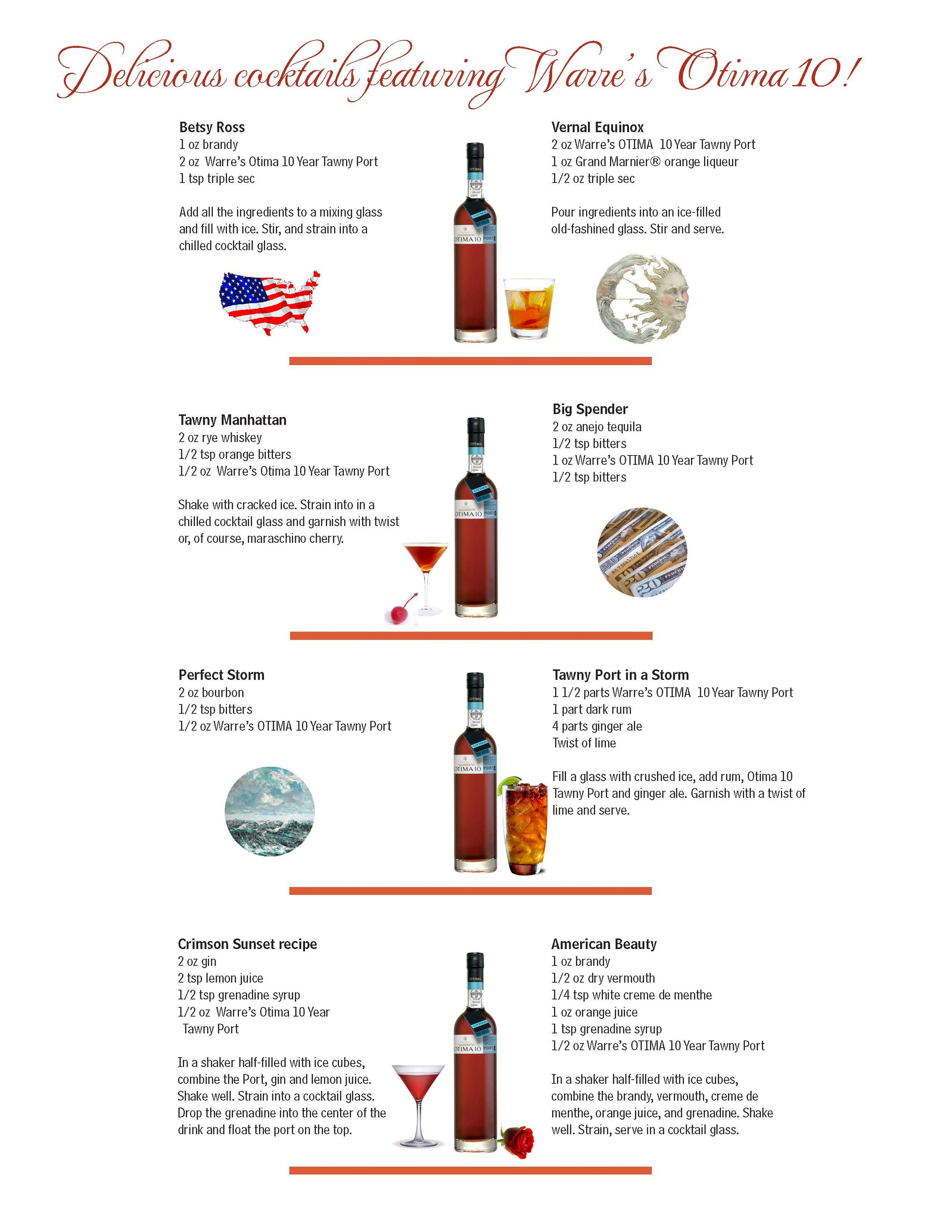 Warre'sPortDrinkRecipes7-12_Page_2.jpg