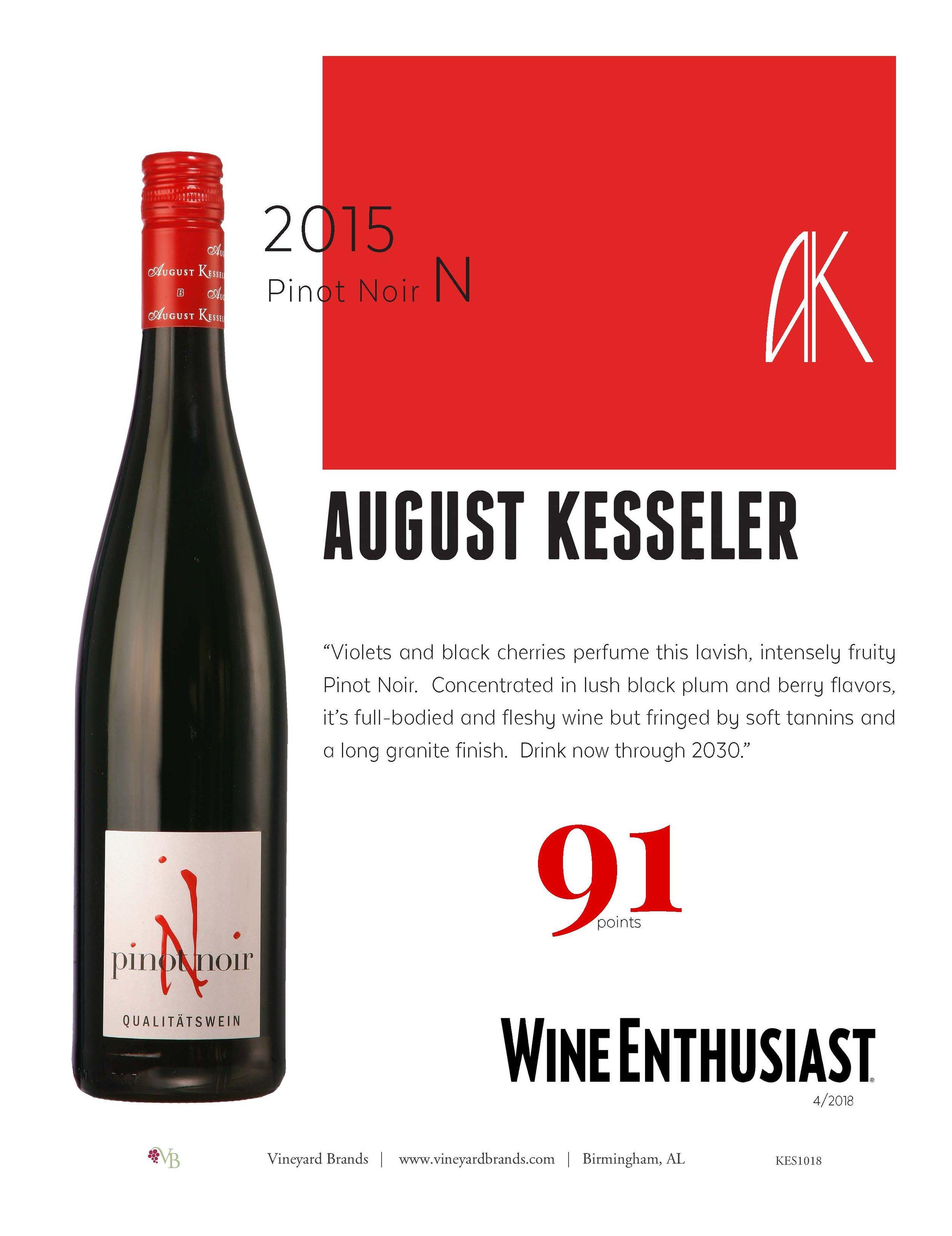 August Kesseler Pinot Noir N 2015.jpg