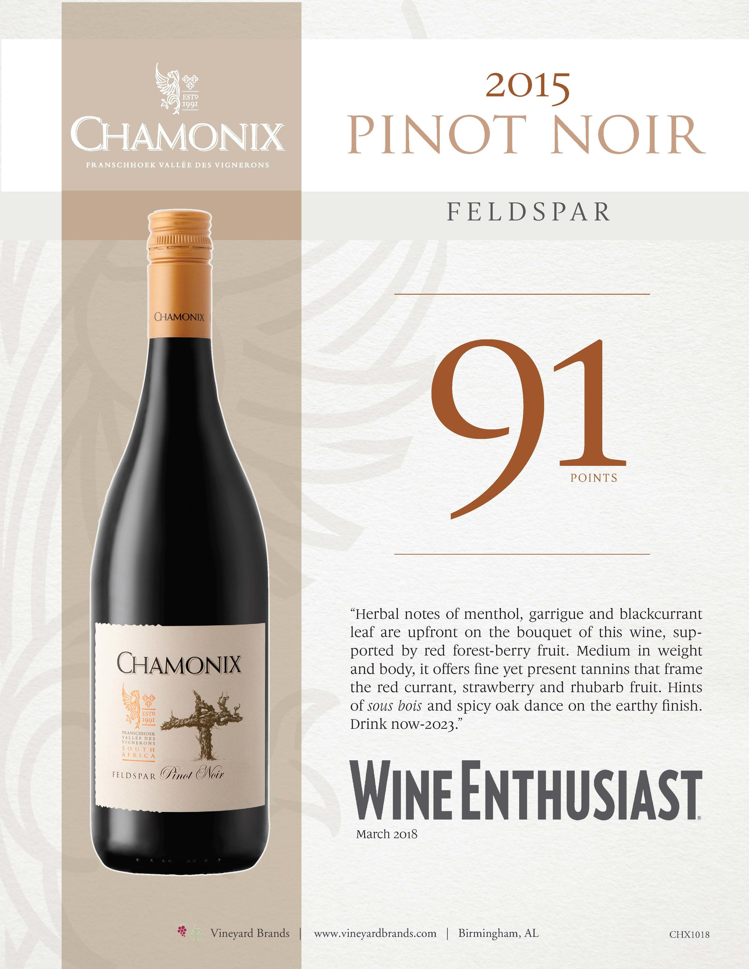Chamonix Pinot Noir 2015 Feldspar.jpg