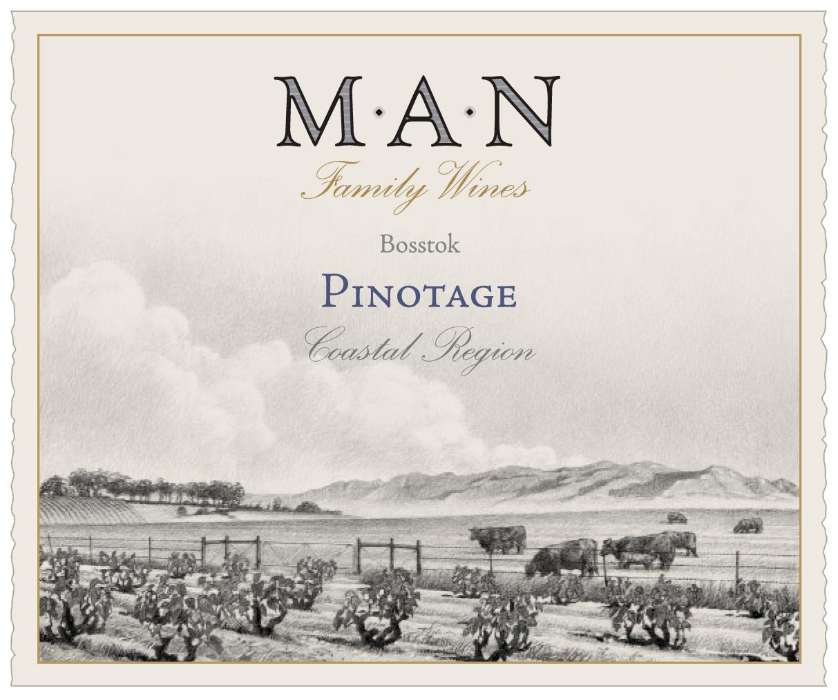 Wine Spectator: 11 Impressive South African Values | 2/8/18