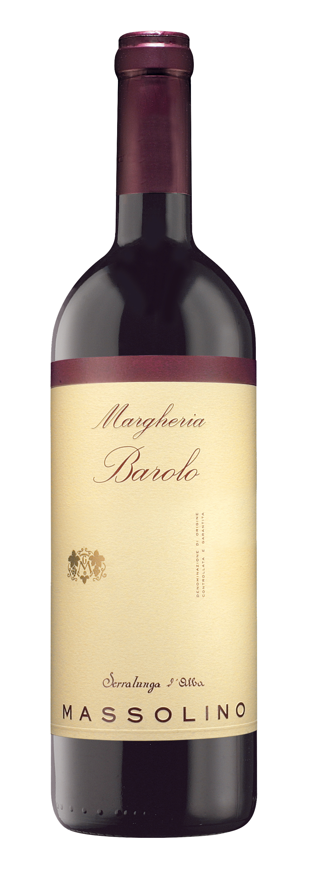 Massolino Margheria Barolo Bottle.jpg