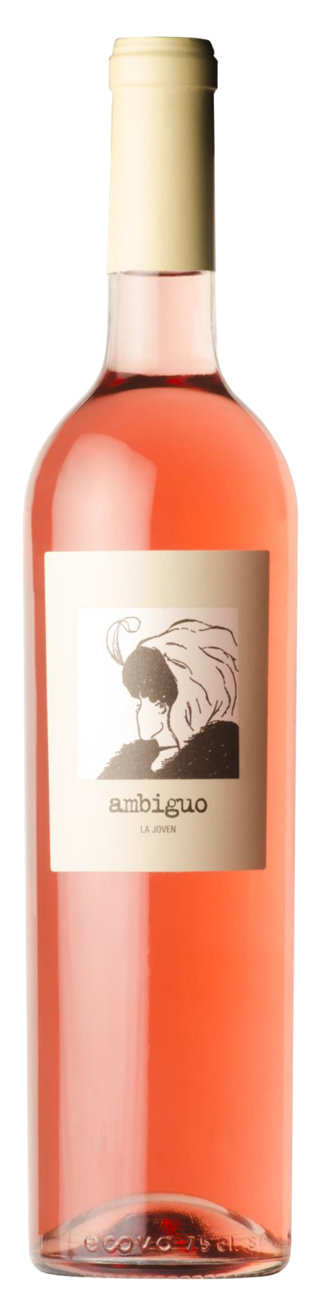 MAAL Ambiguo Bottle (Pink color).jpg