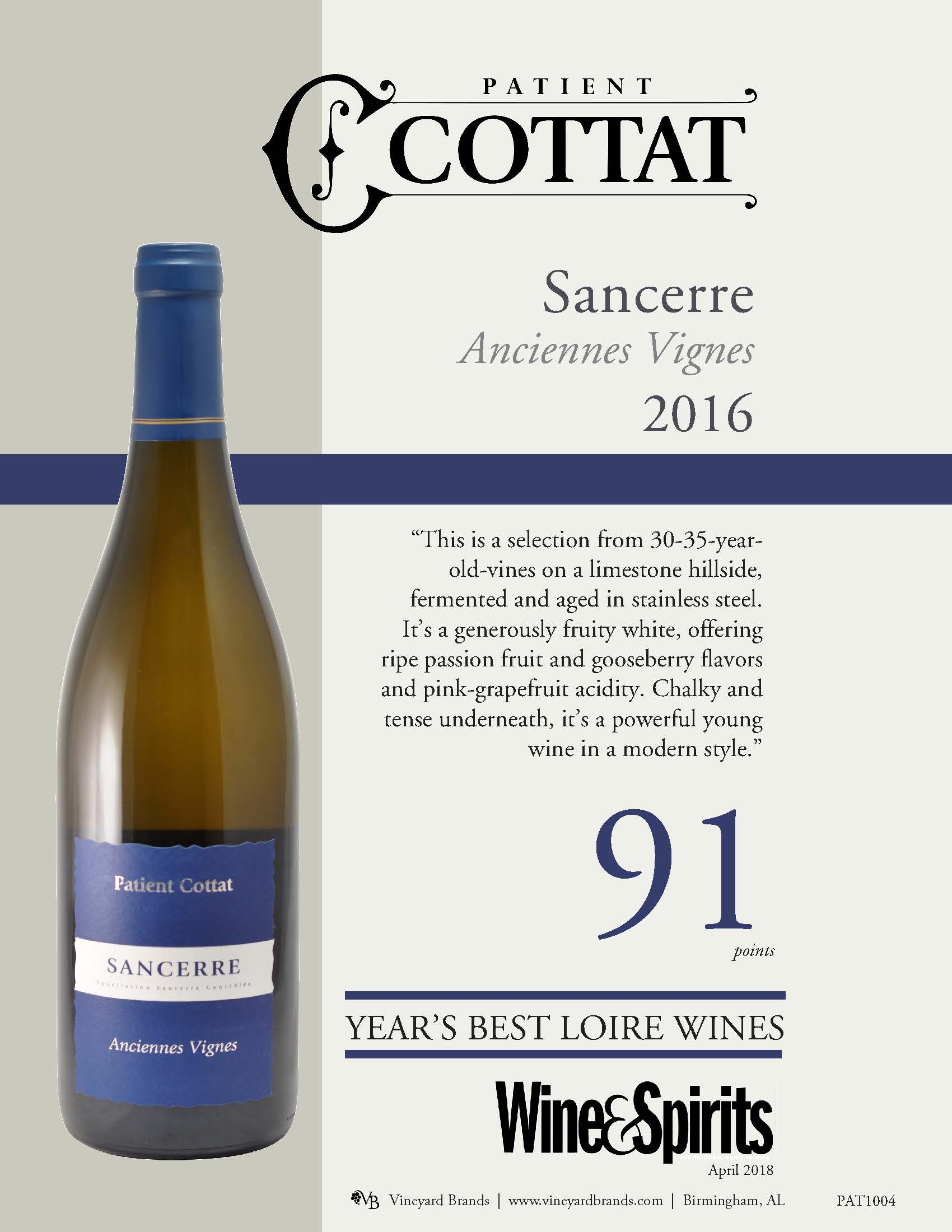 Patient Cottat Sancerre 2016.jpg