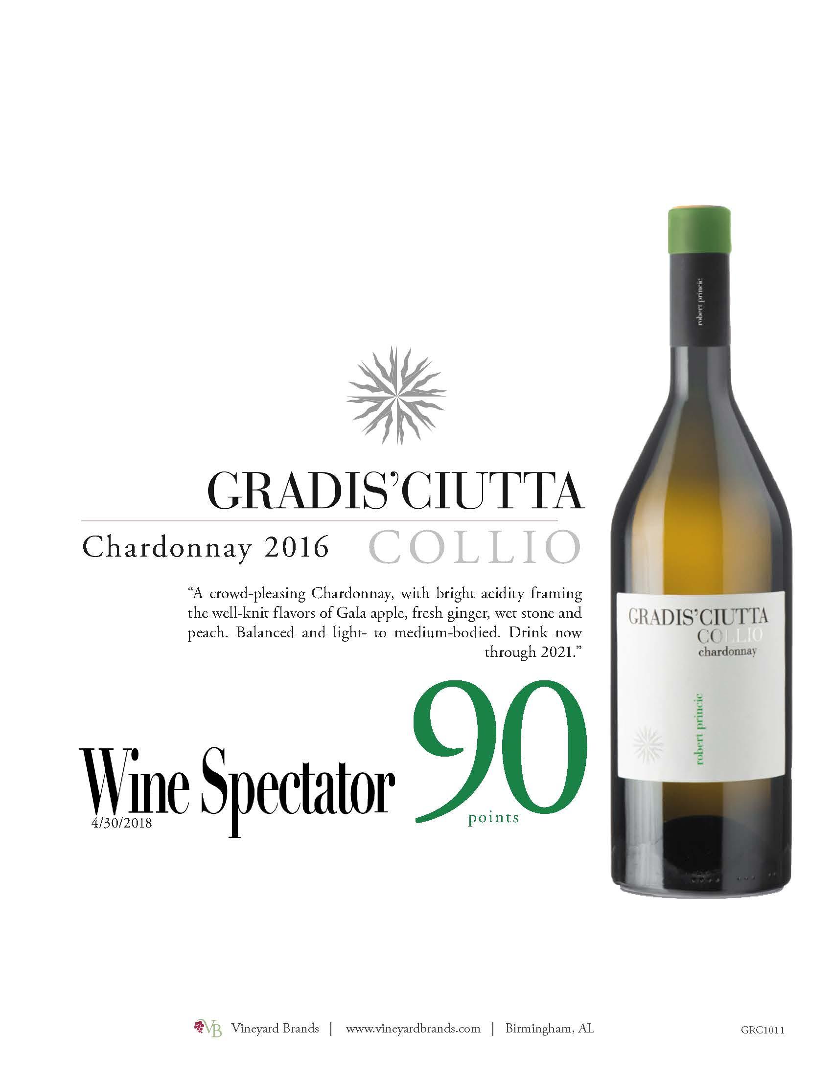 Gradis'ciutta Chardonnay 2016.jpg
