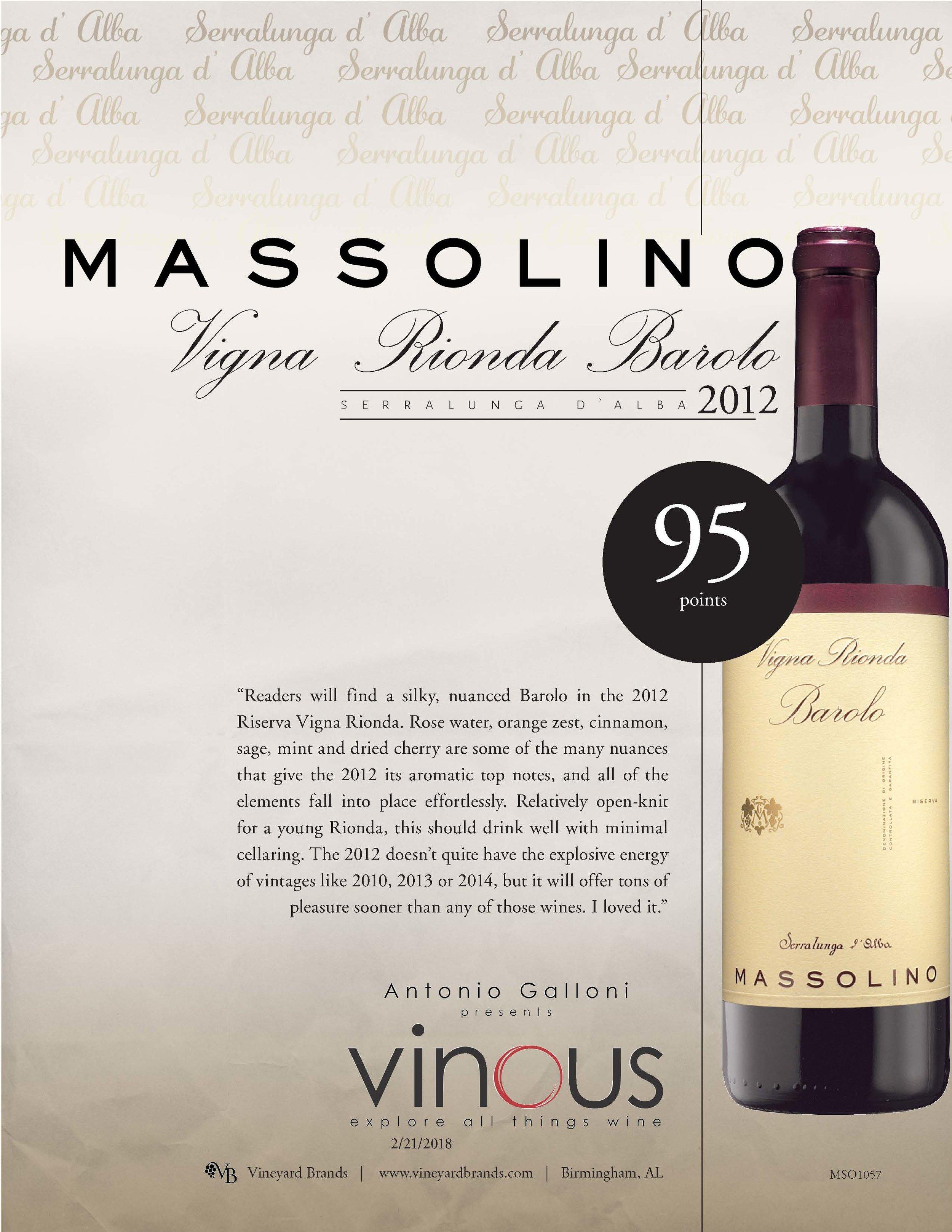 Massolino Vigna Rionda Barolo 2012.jpg