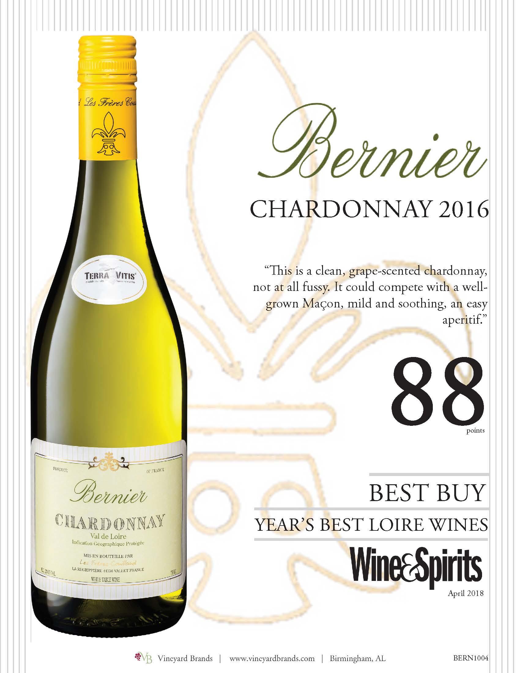 Bernier Chardonnay 2016.jpg