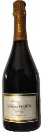 Taos News: Chenin Blanc: Versatile Grape, varied wine | 3/2/18