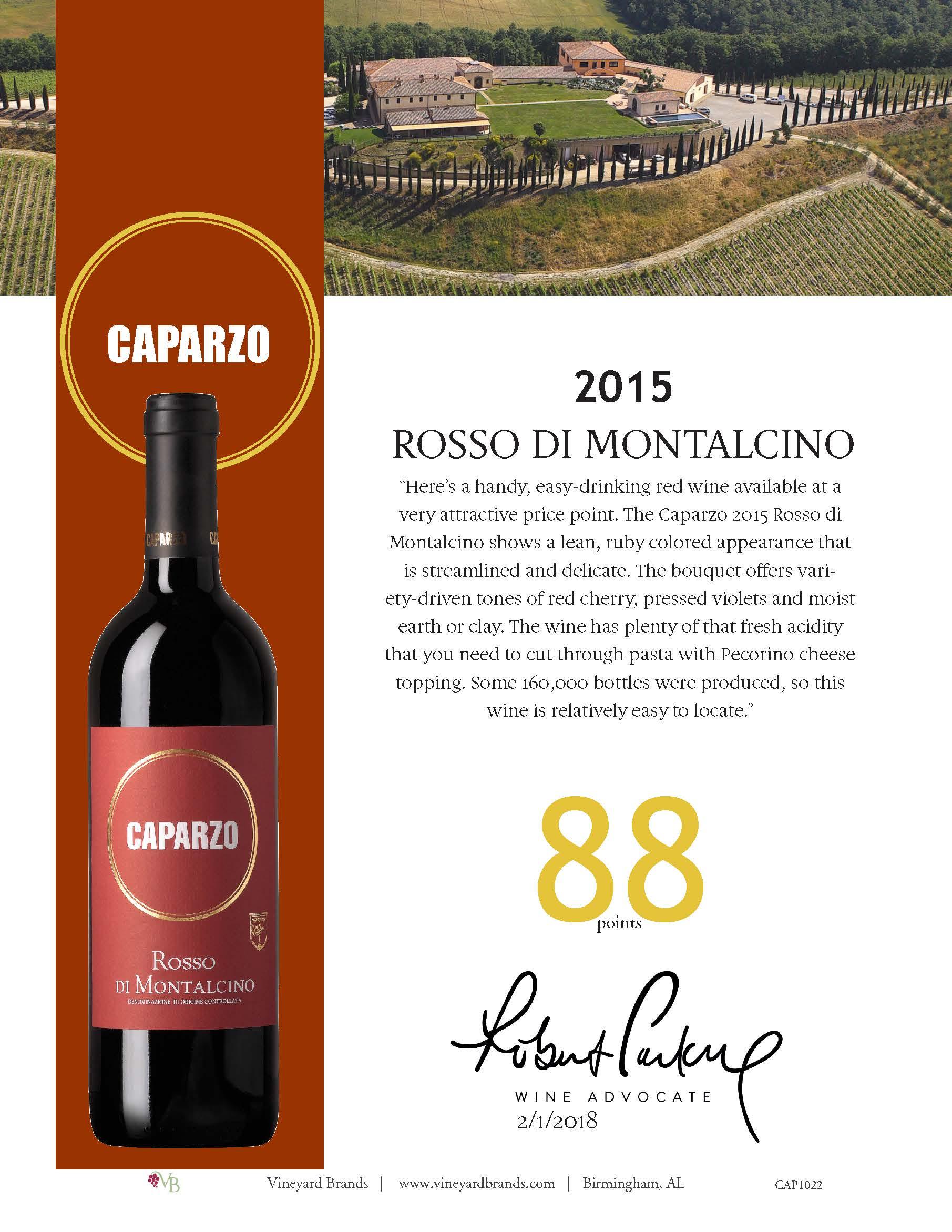 Rosso di Montalcino 2015.jpg