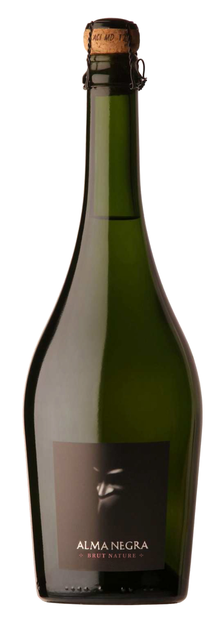 Alma Brut Nature Bottle.jpg