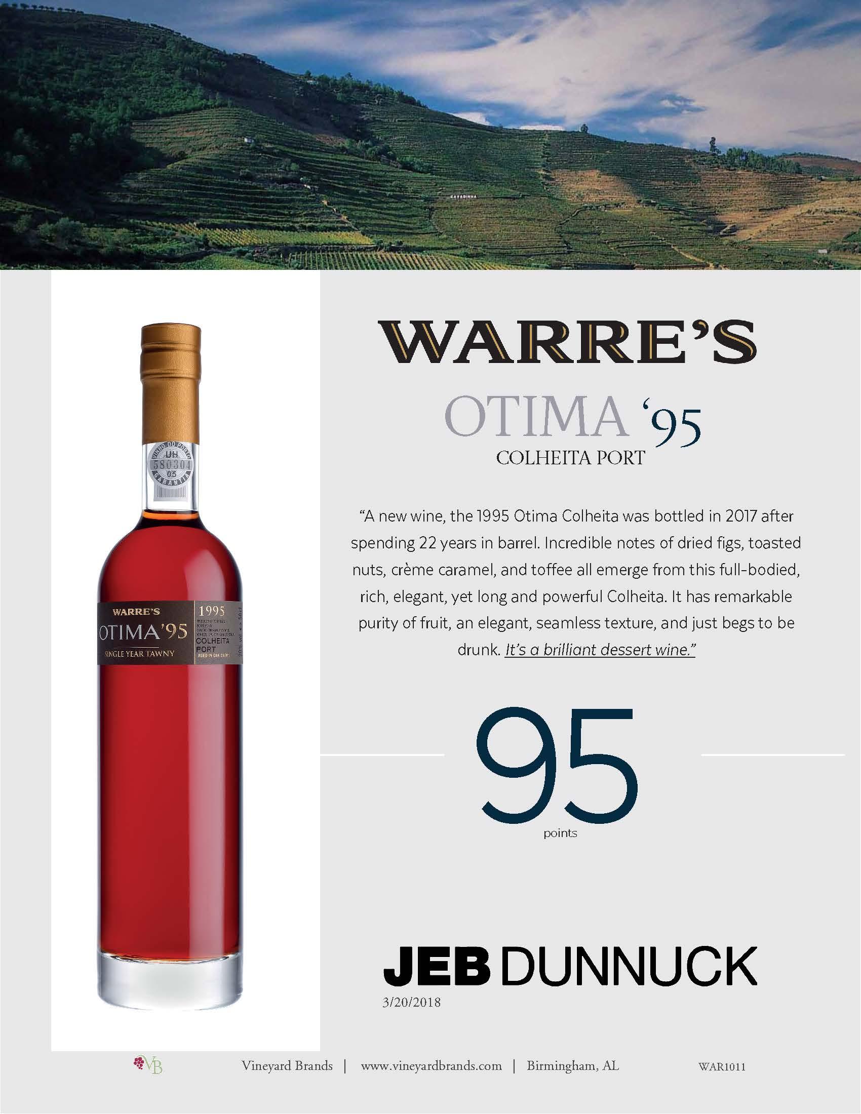 Warre's Otima 95.jpg