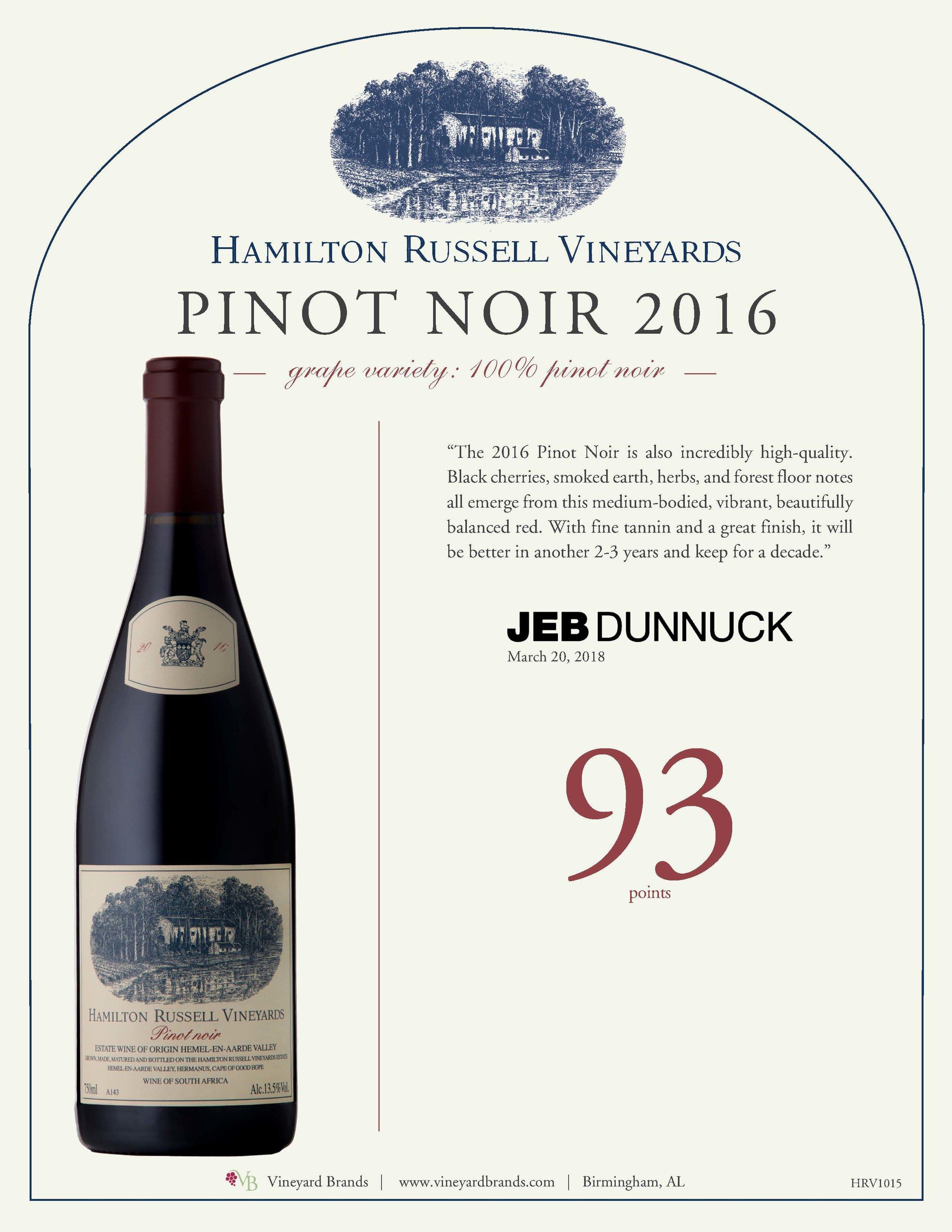 Hamilton Russell Pinot Noir 2016.jpg