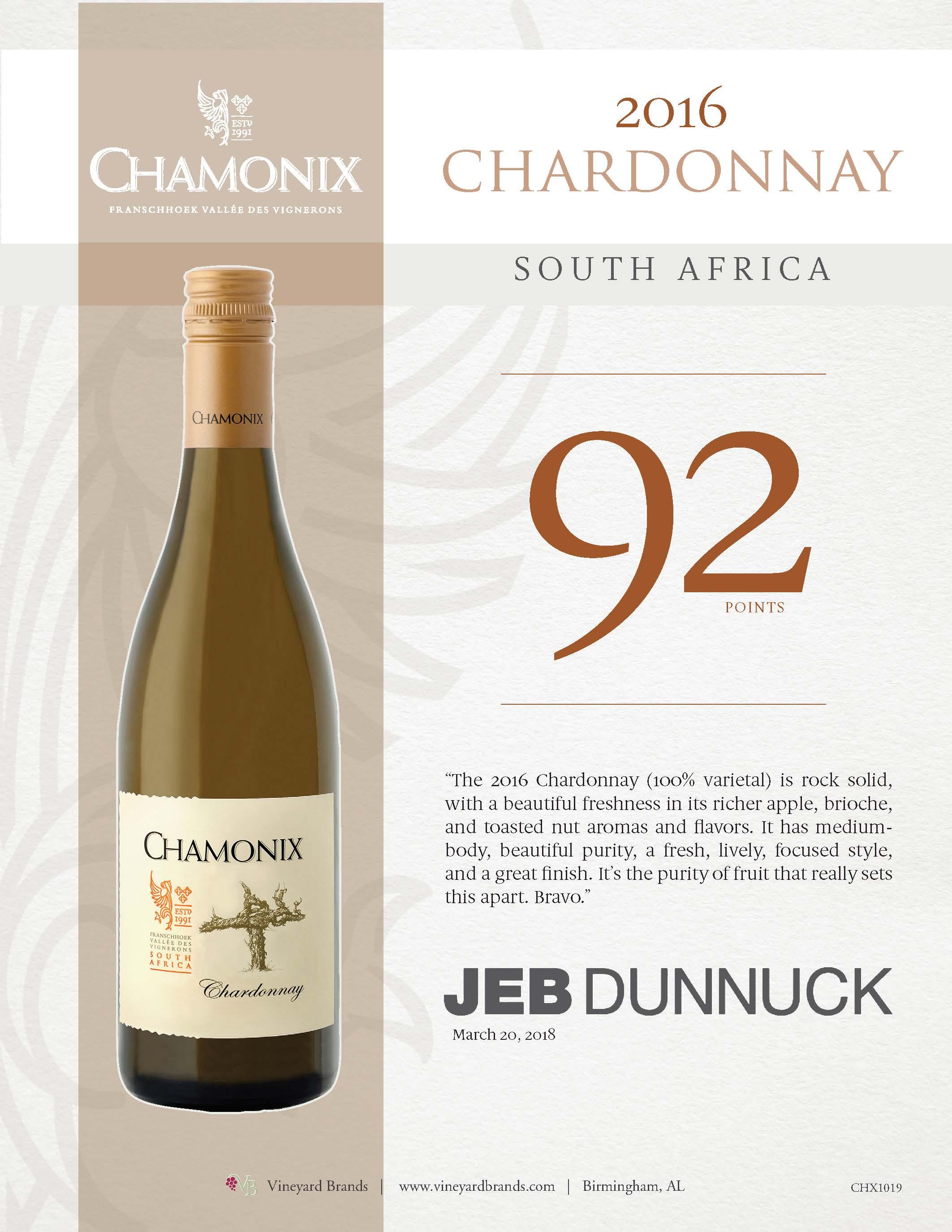 Chamonix Chardonnay 2016.jpg