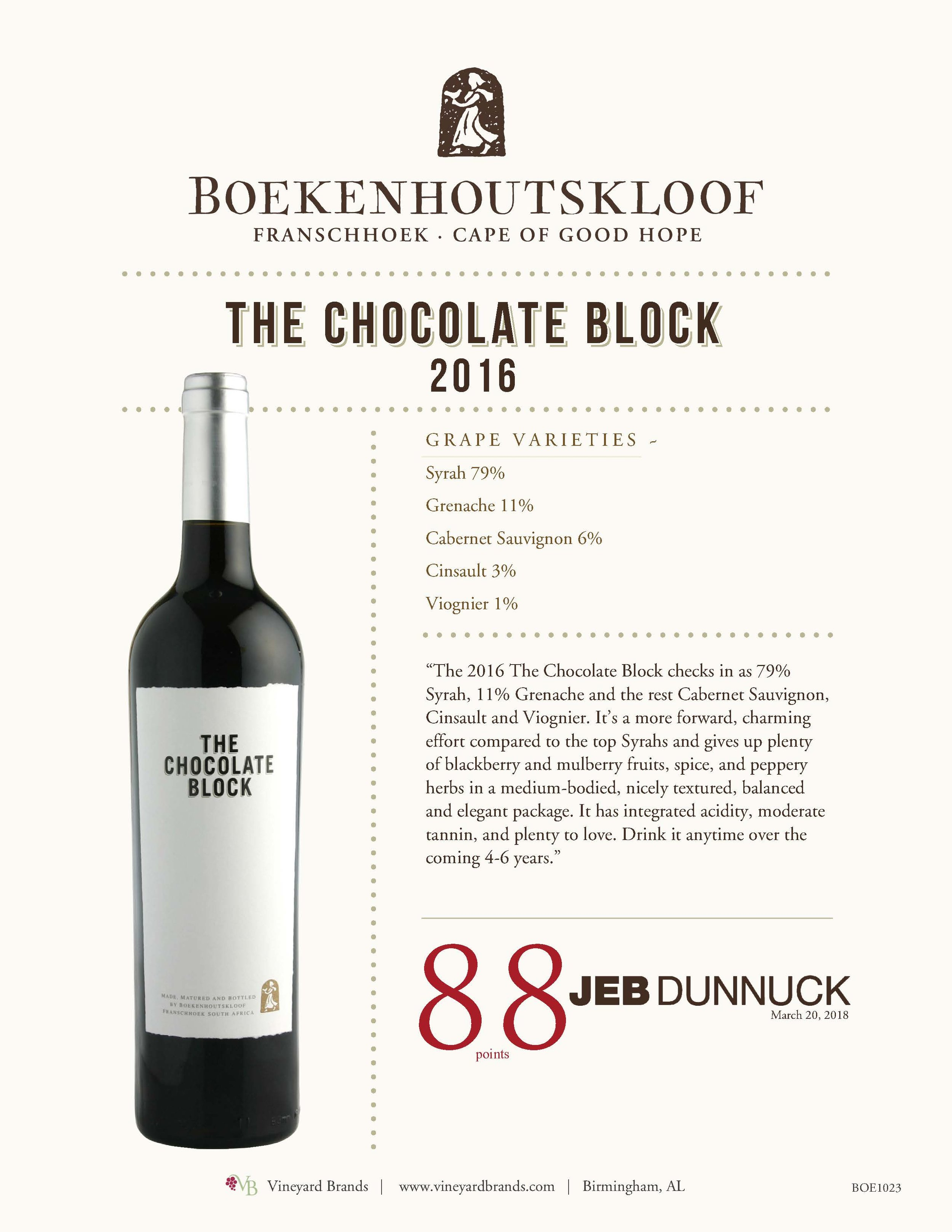The Chocolate Block.jpg