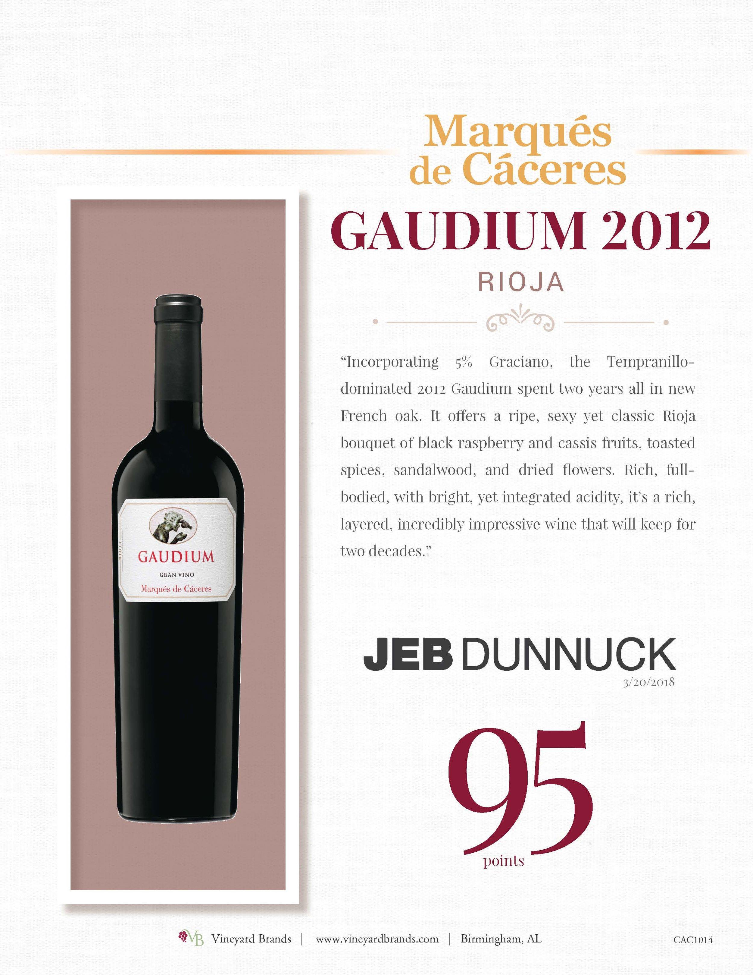 MdC Gaudium 2012.jpg