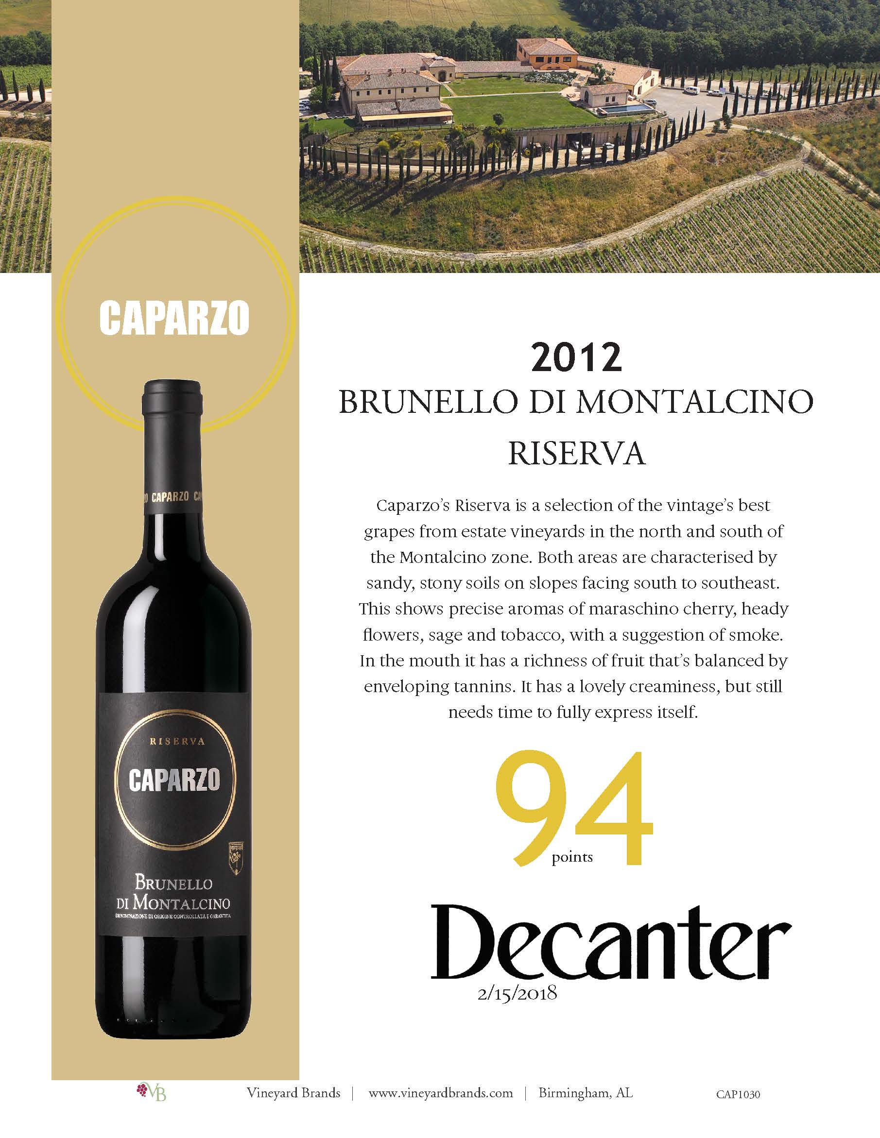 Caparzo Brunello Di Montalcino Reserva 2012.jpg