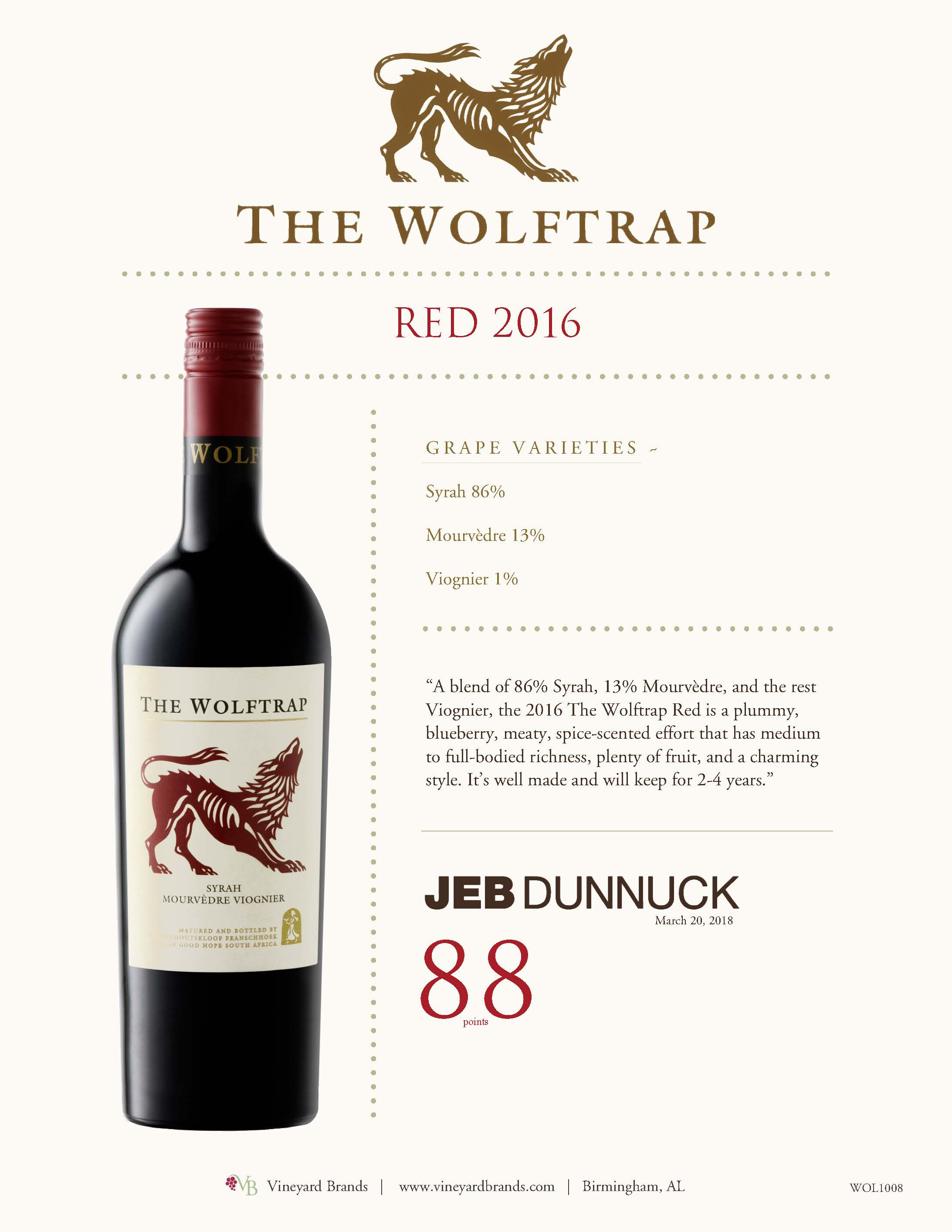 The Wolftrap Red .jpg