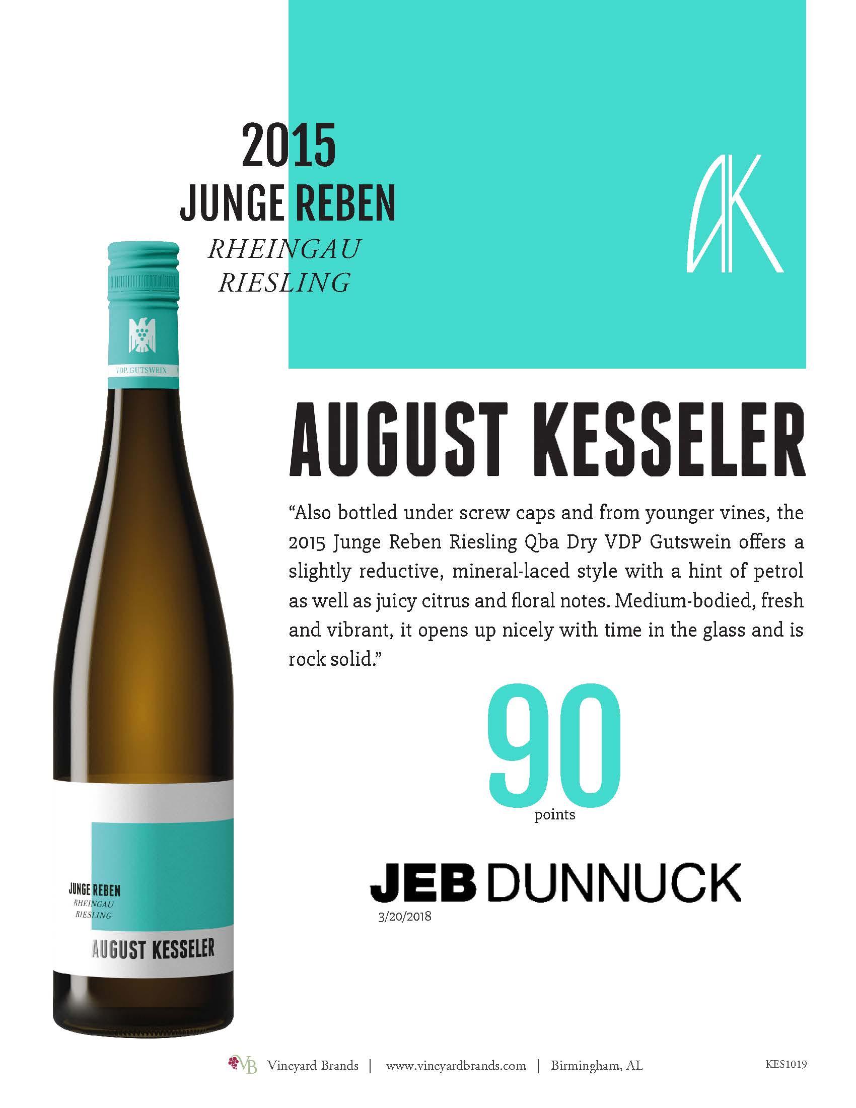 Kessler Junge Reben Riesling 2015.jpg