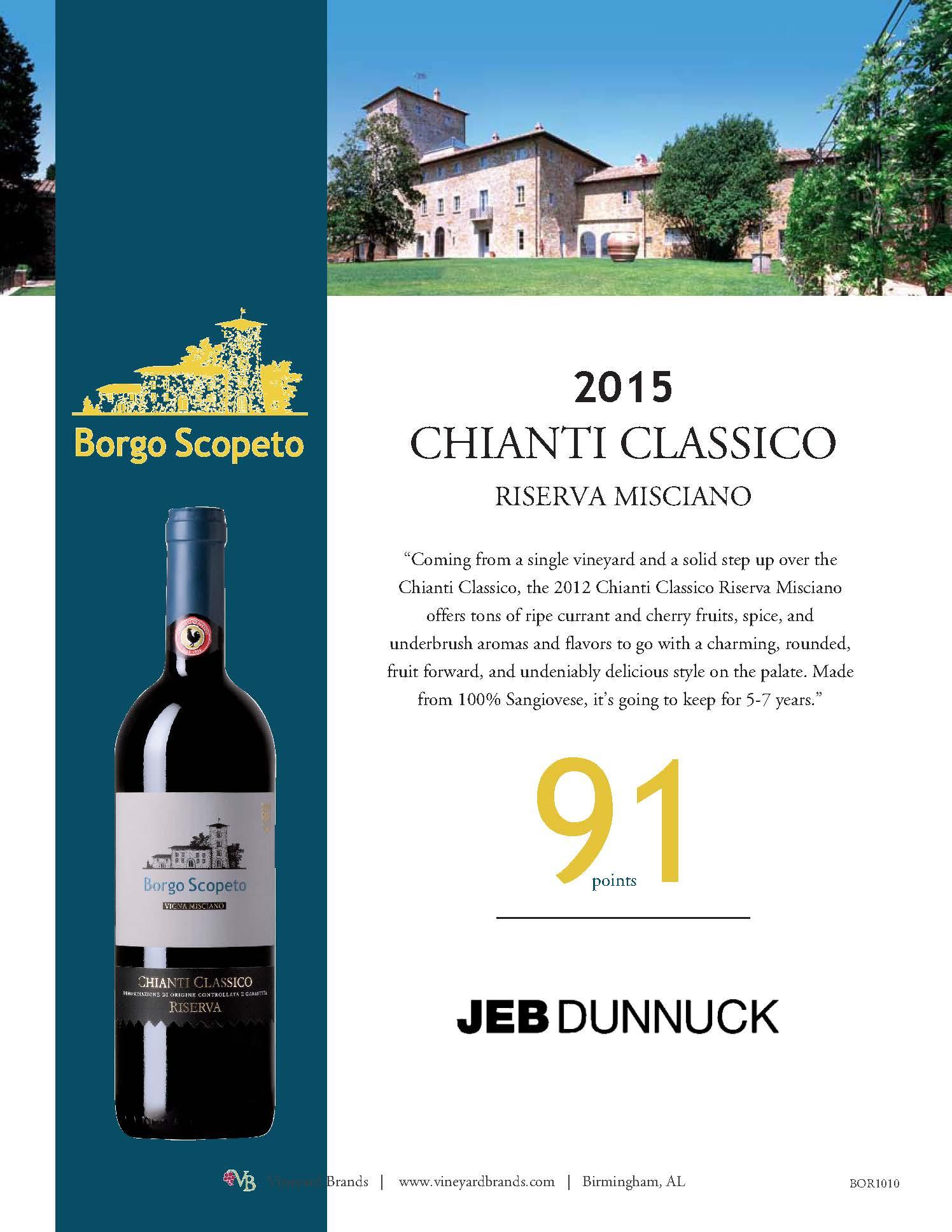 Borgot Scopeto Chianti Classico 2015.jpg