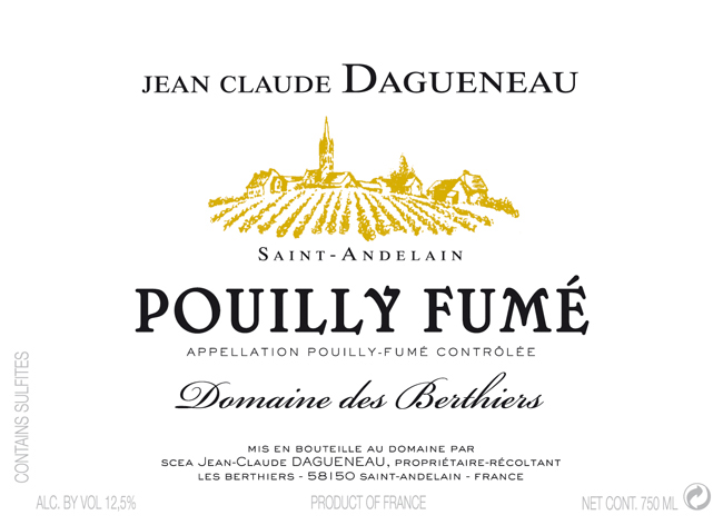 Berthiers Pouilly Fumé Label.jpg